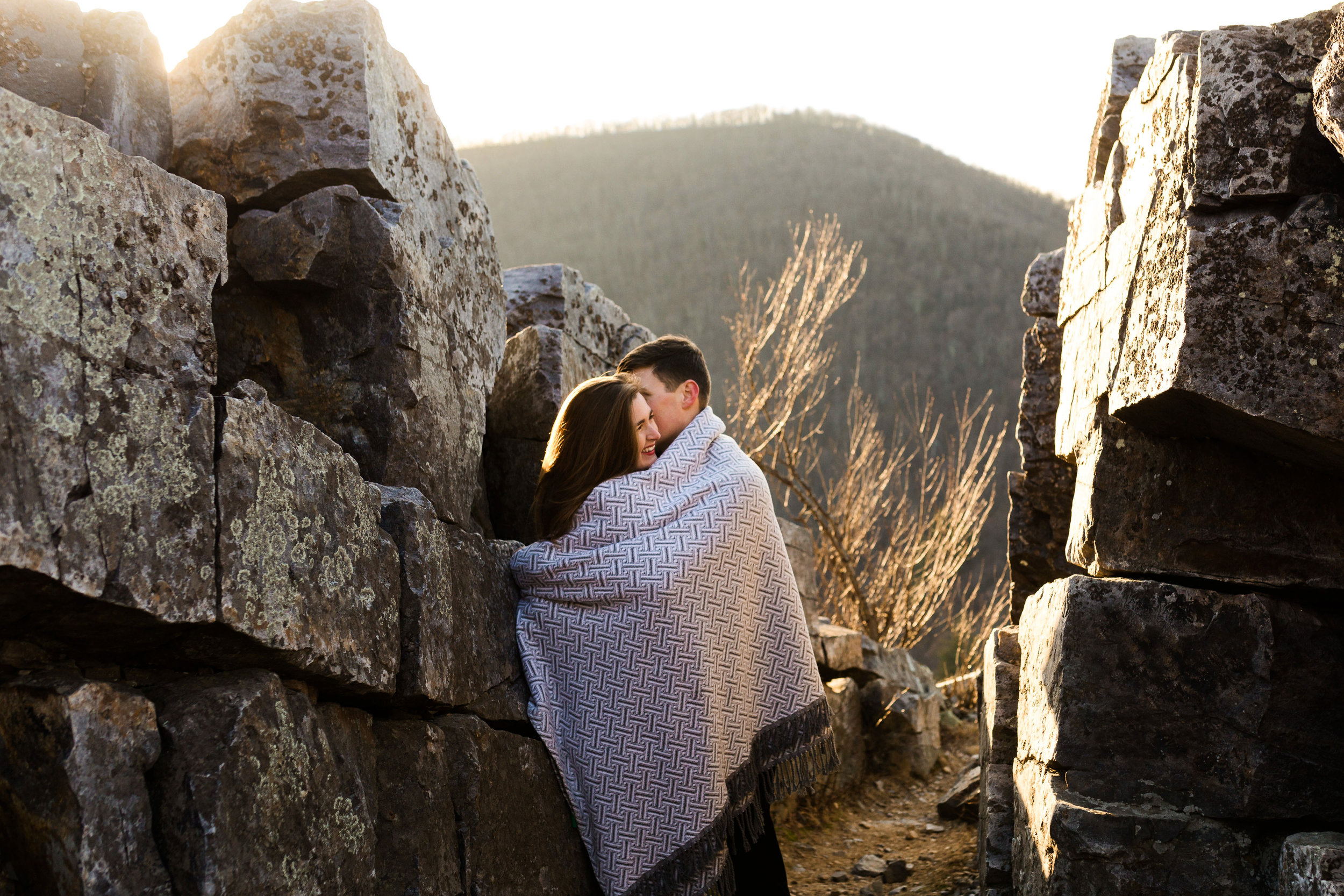 mountain engagement-157.jpg
