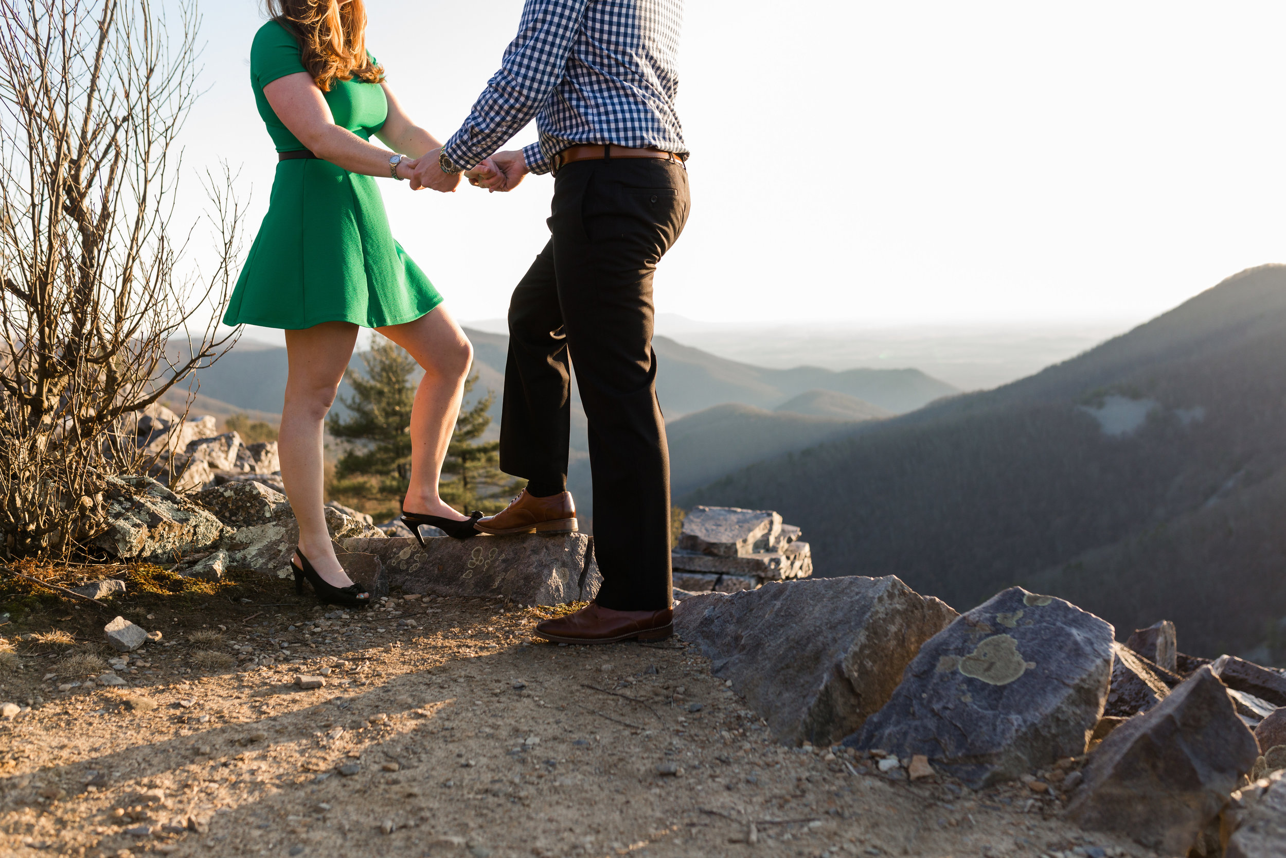 mountain engagement-184.jpg