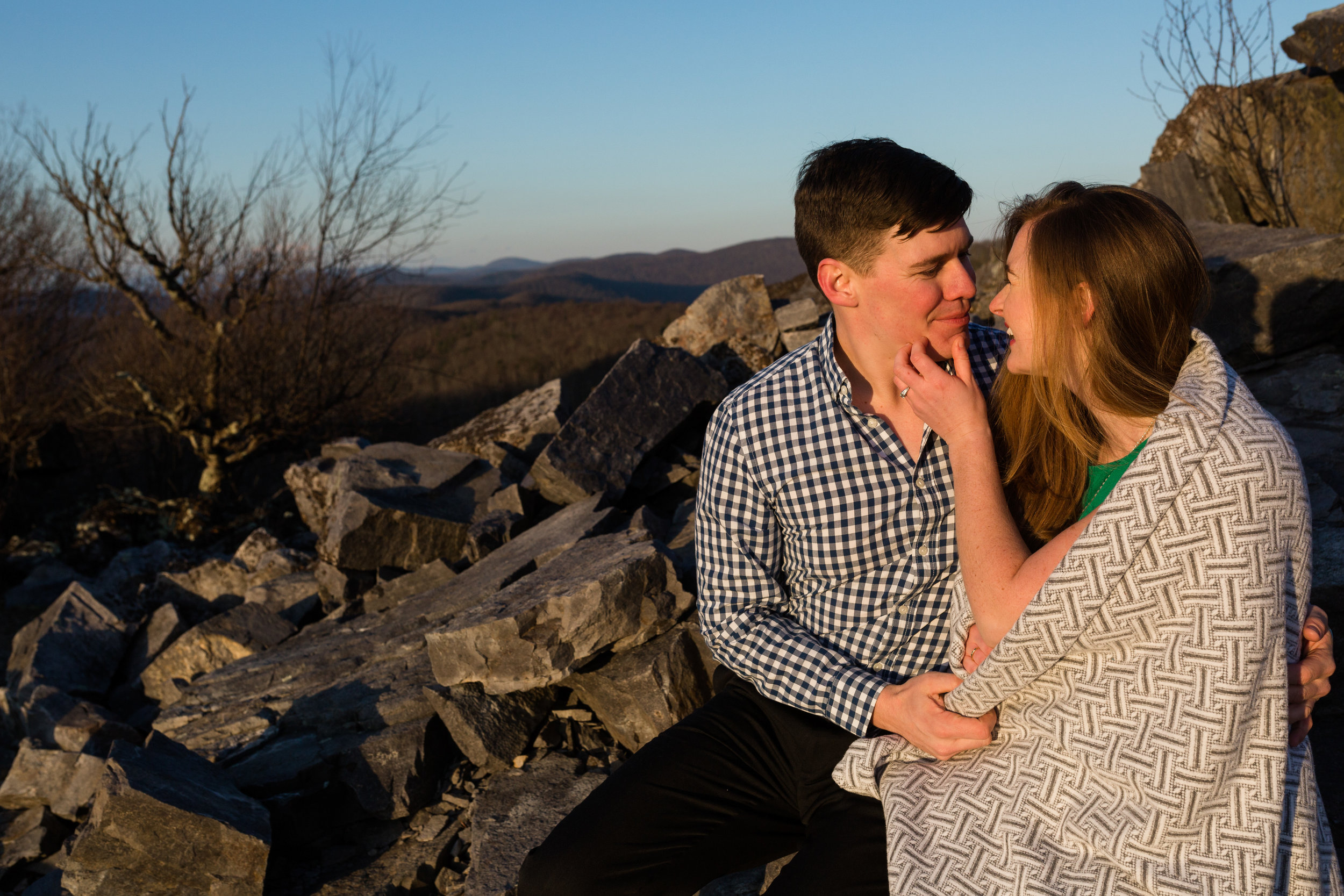 mountain engagement-192.jpg