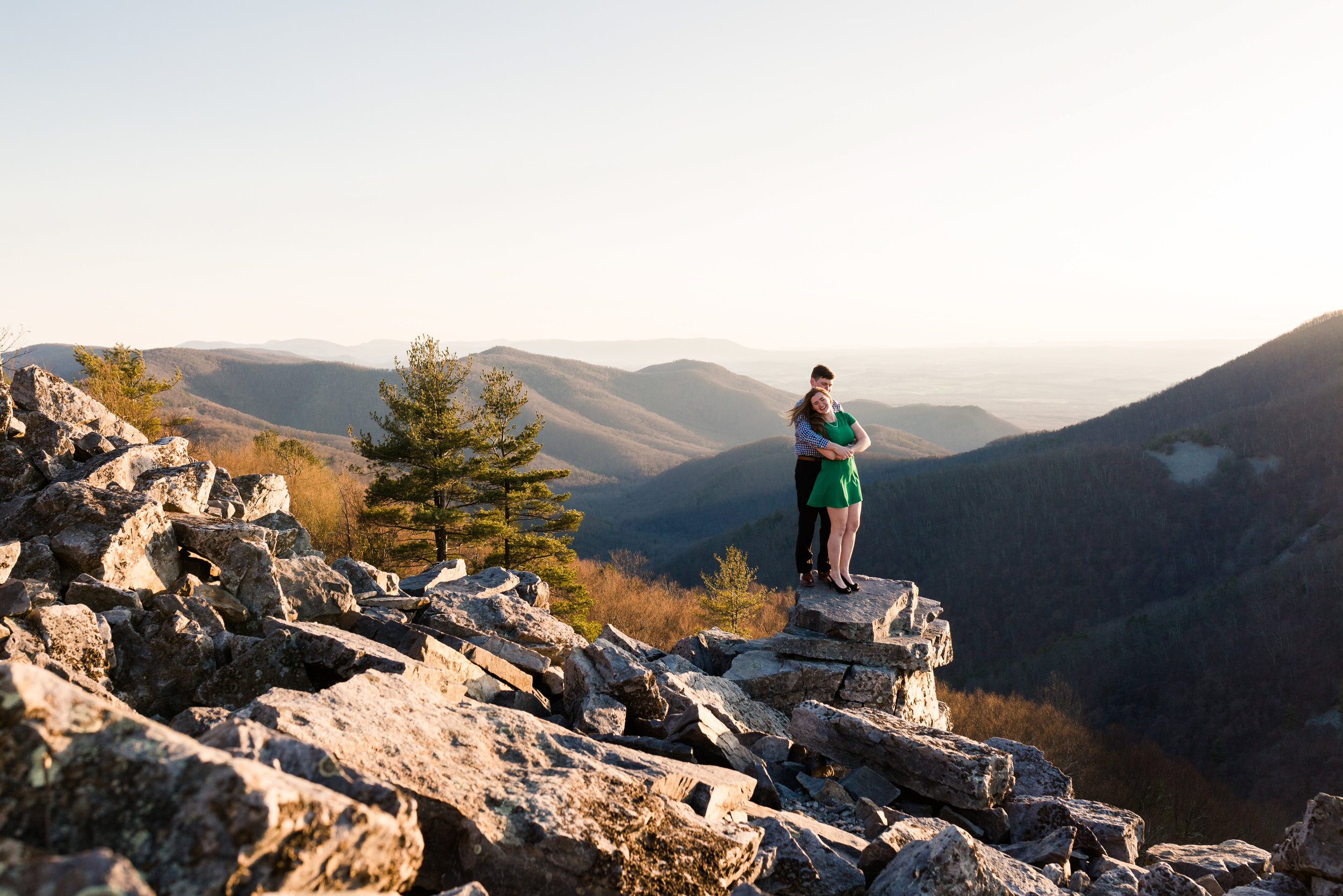 mountain engagement-242.jpg