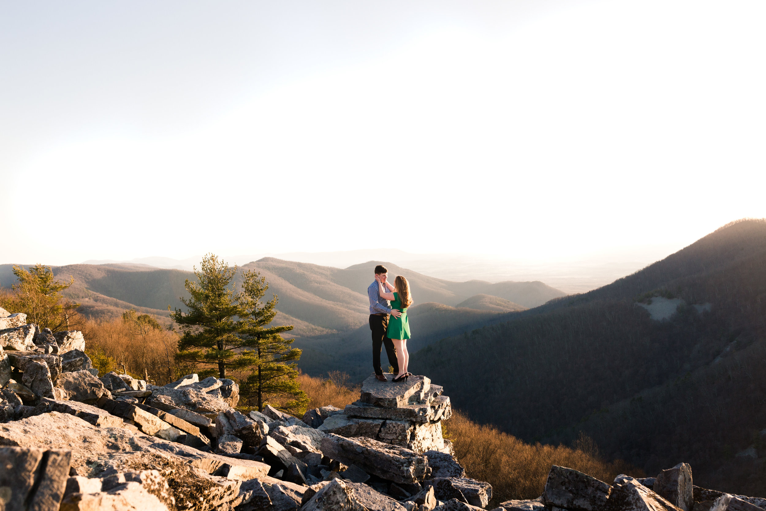mountain engagement-233.jpg