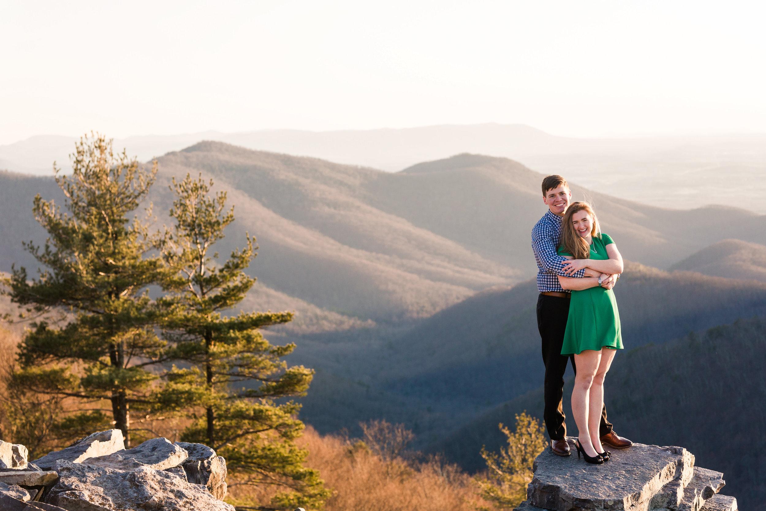 mountain engagement-248.jpg