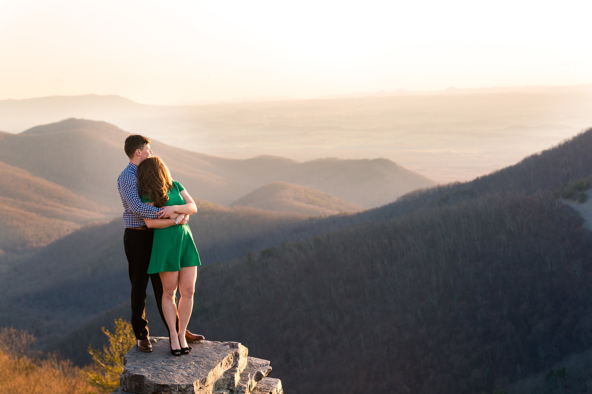 mountain engagement-250.jpg