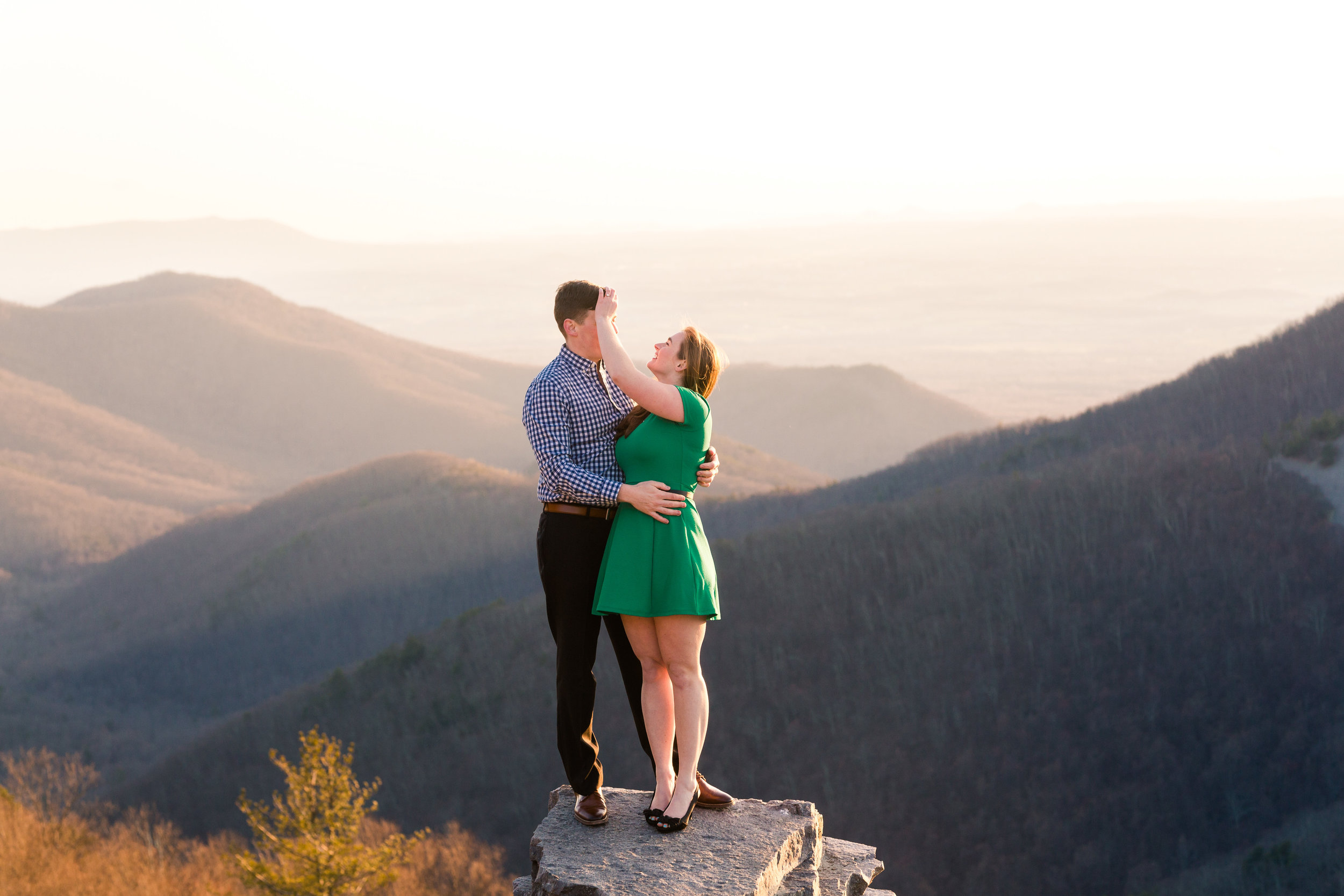 mountain engagement-258.jpg