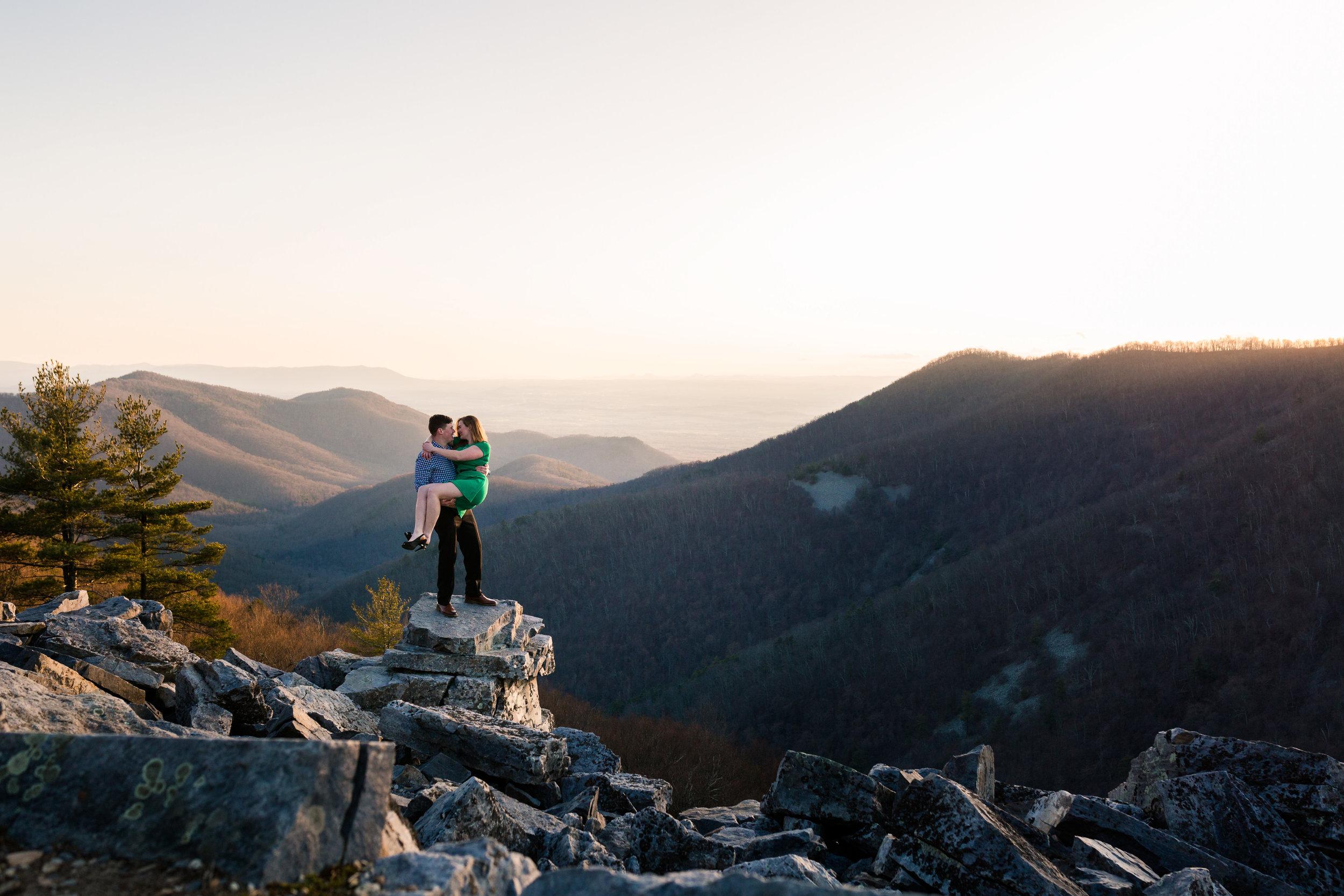 mountain engagement-265.jpg