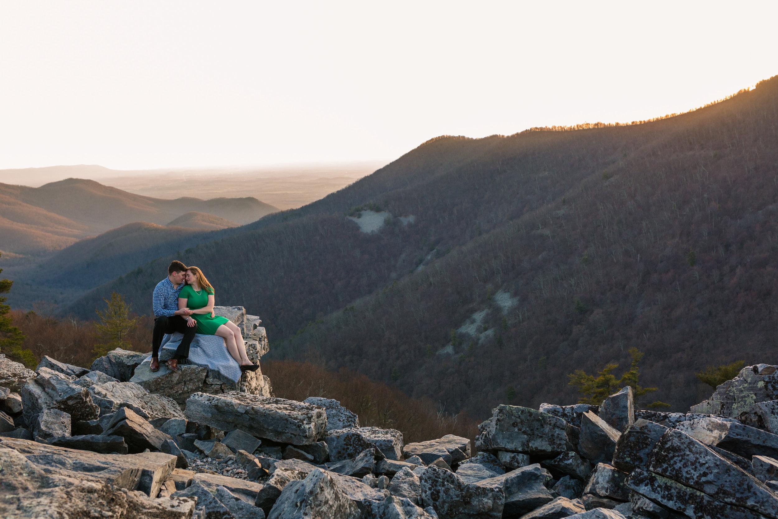 mountain engagement-275.jpg