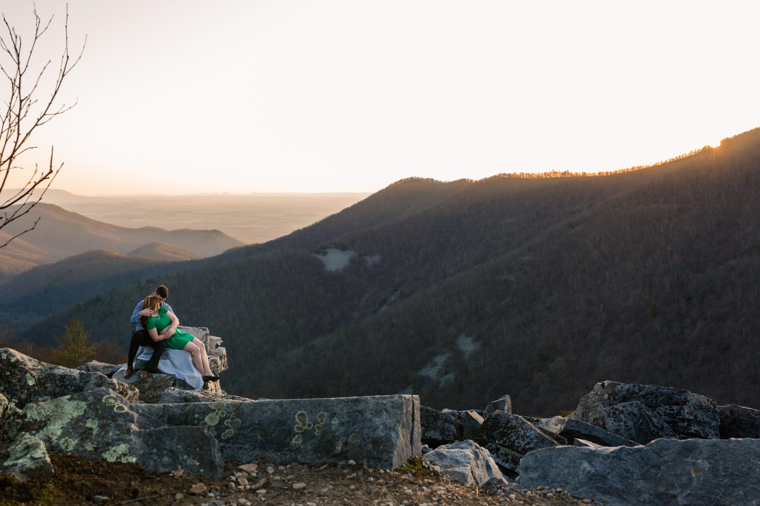 mountain engagement-269.jpg
