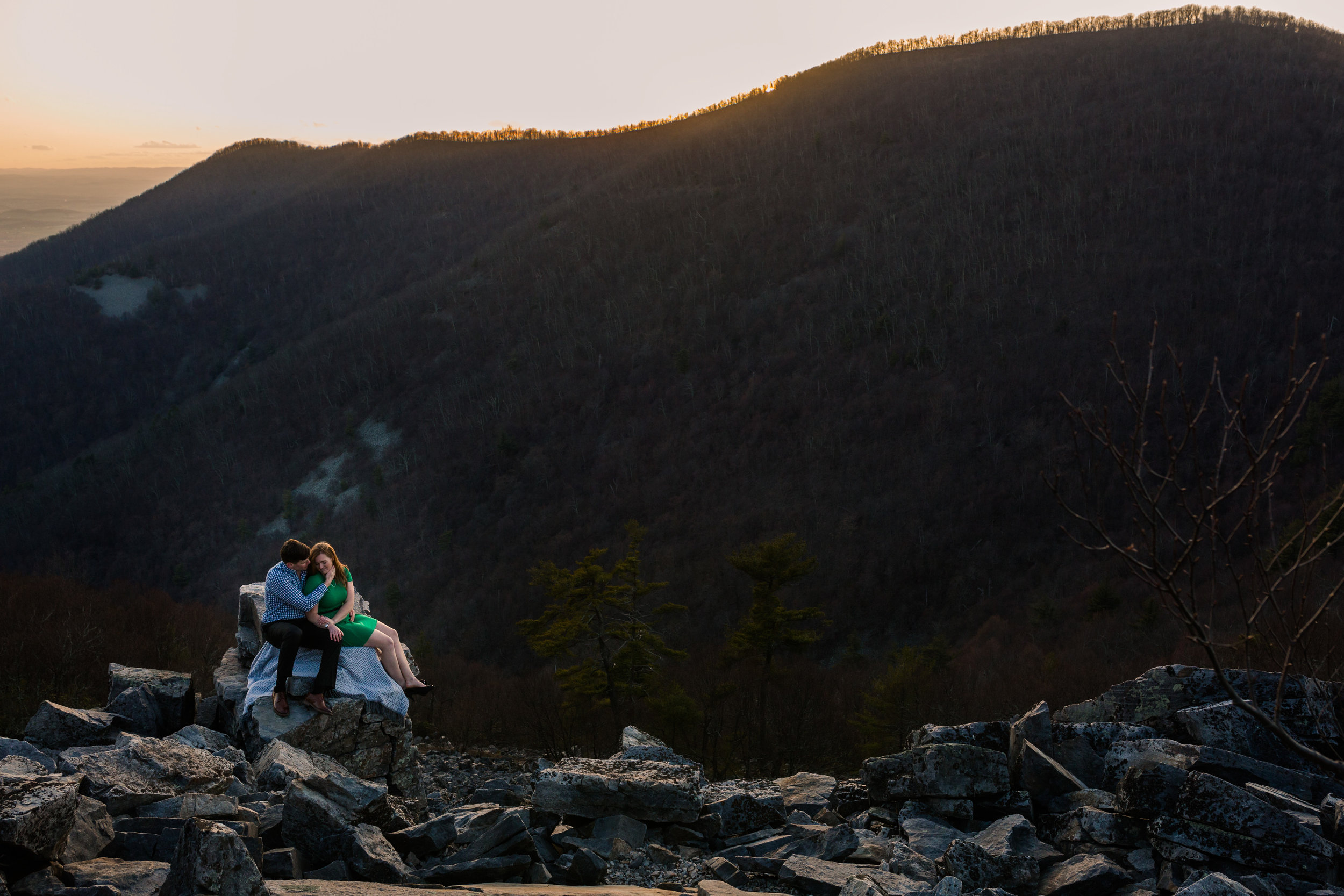 mountain engagement-279.jpg