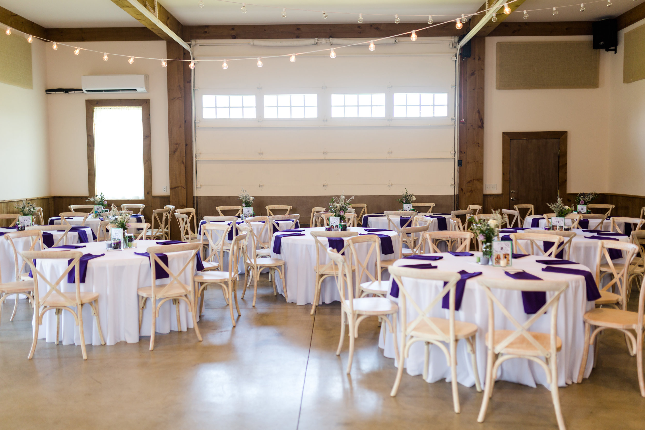 barn at edgewood wedding-92.jpg