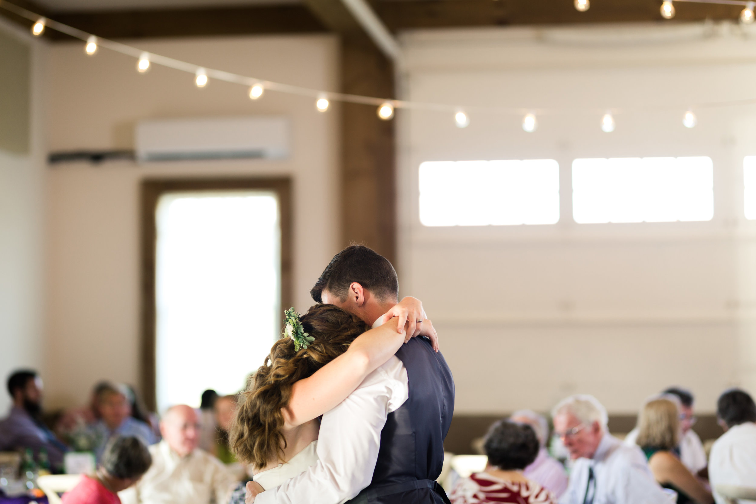 barn at edgewood wedding-99.jpg