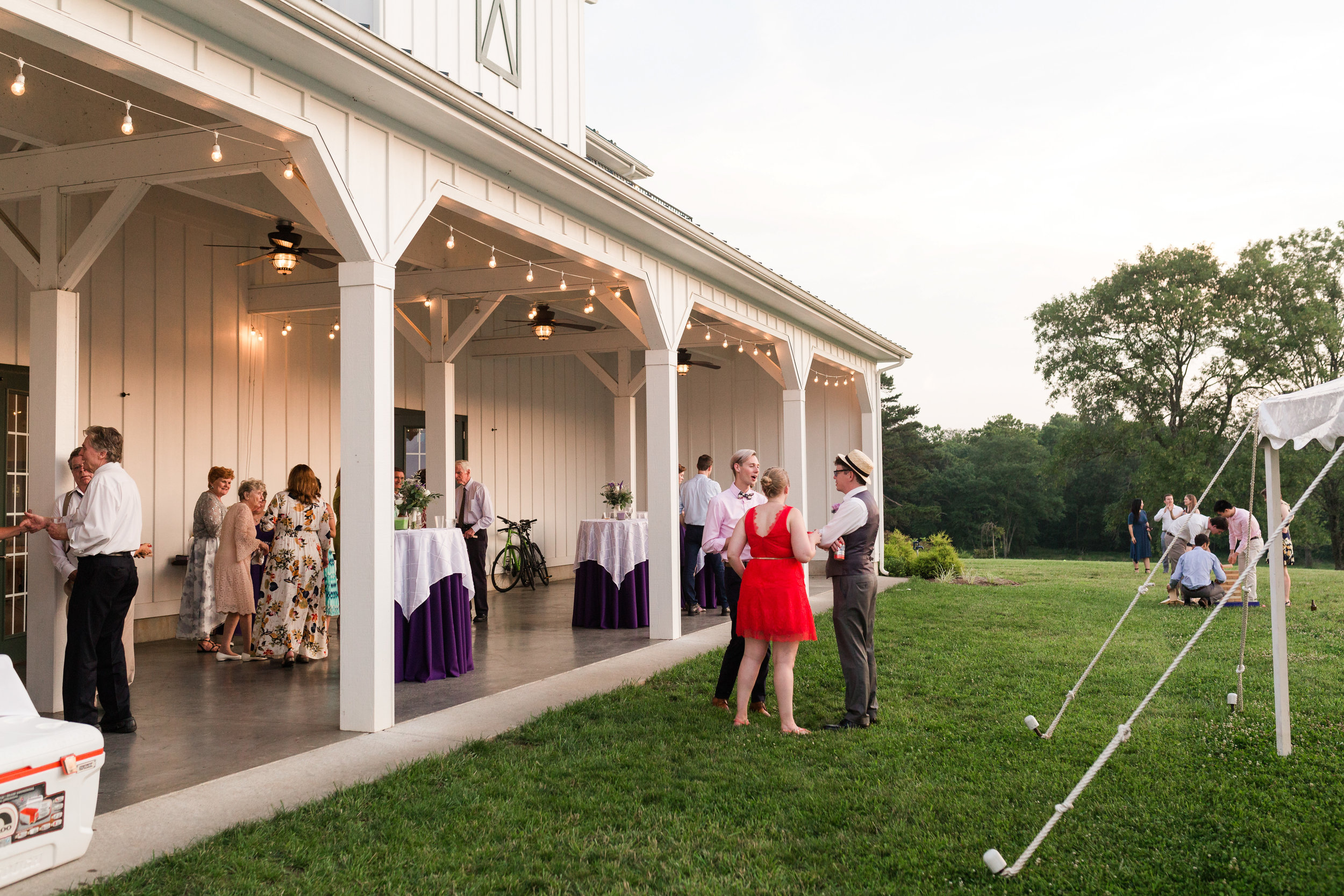 barn at edgewood wedding-113.jpg