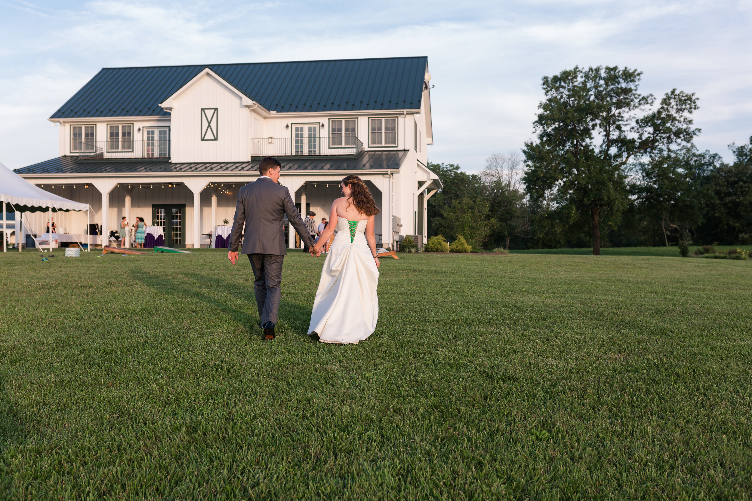 barn at edgewood wedding-110.jpg