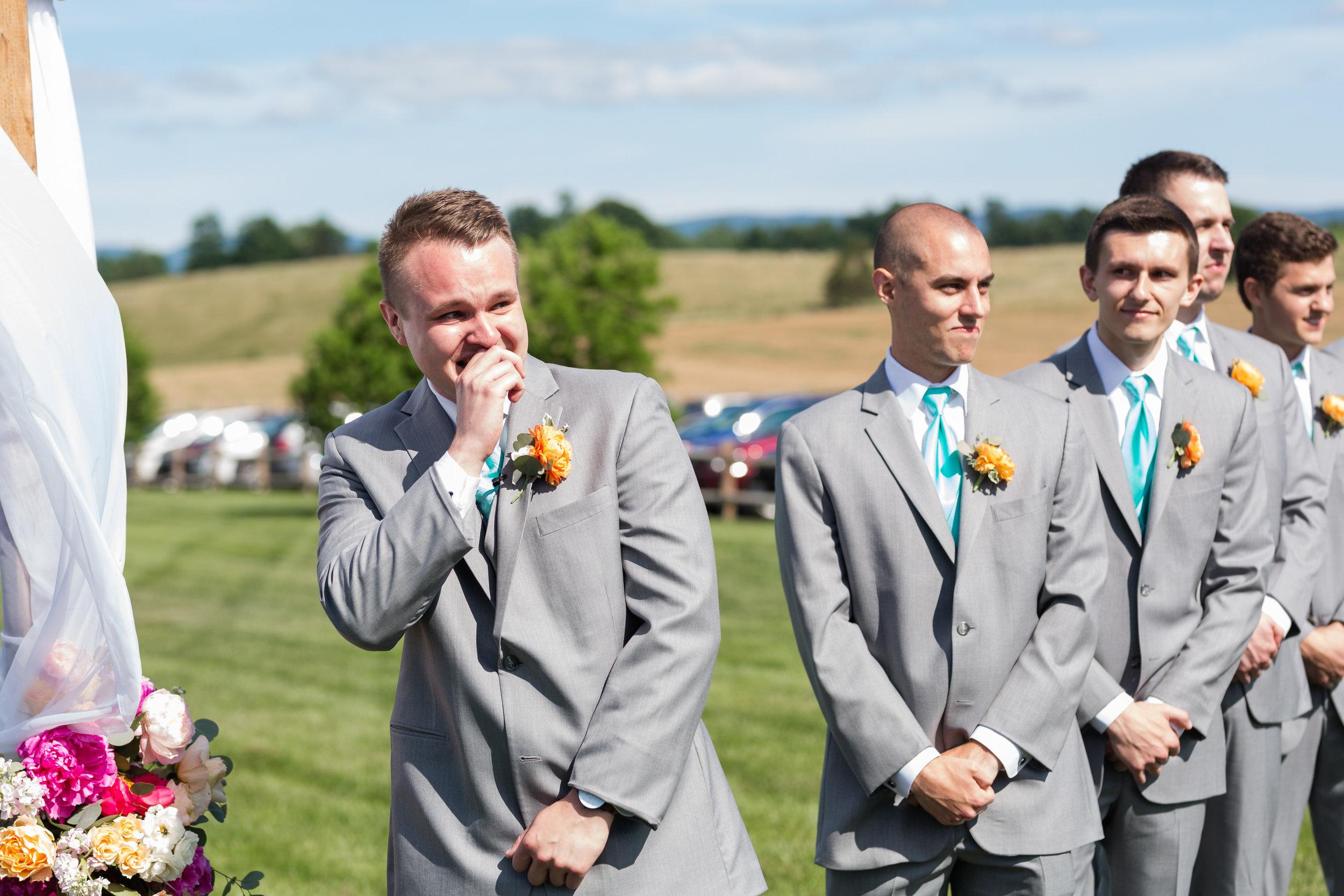 crosskeysbarnwedding-47.jpg
