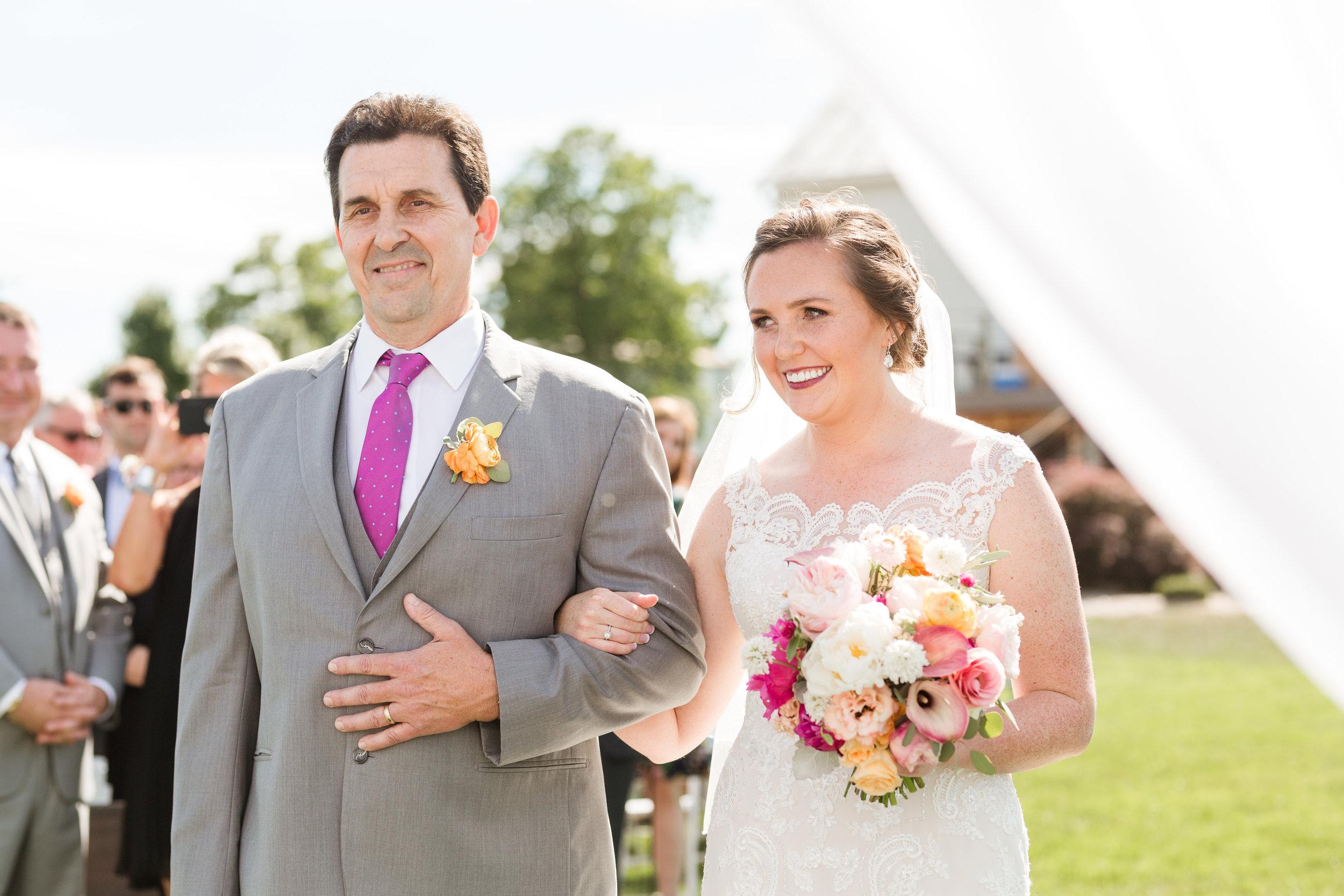crosskeysbarnwedding-49.jpg