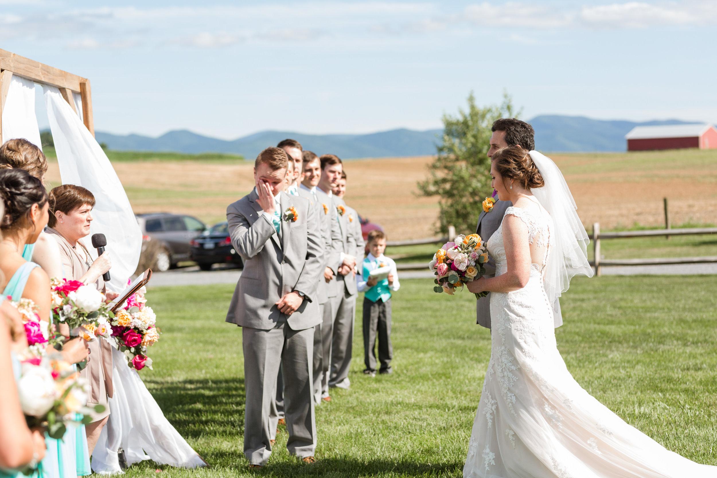 crosskeysbarnwedding-50.jpg
