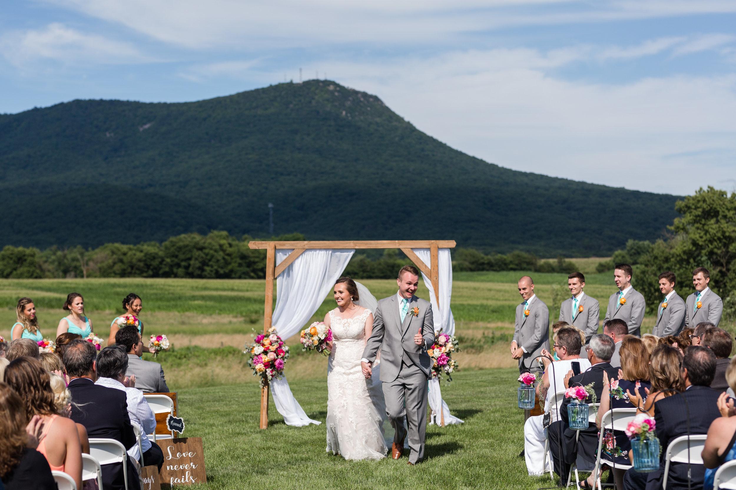 crosskeysbarnwedding-57.jpg