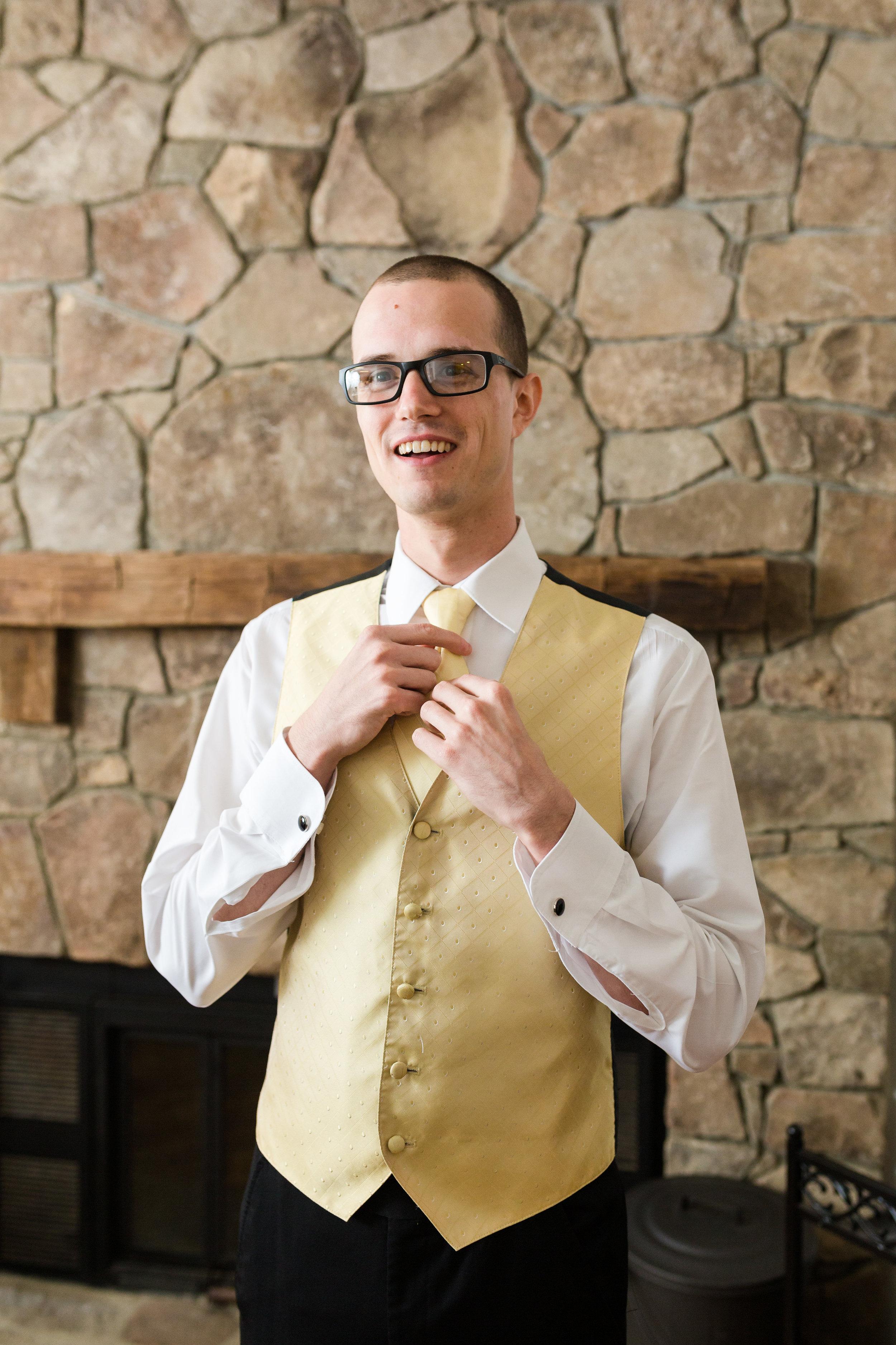 Wintergreen wedding ben brandon-10.jpg