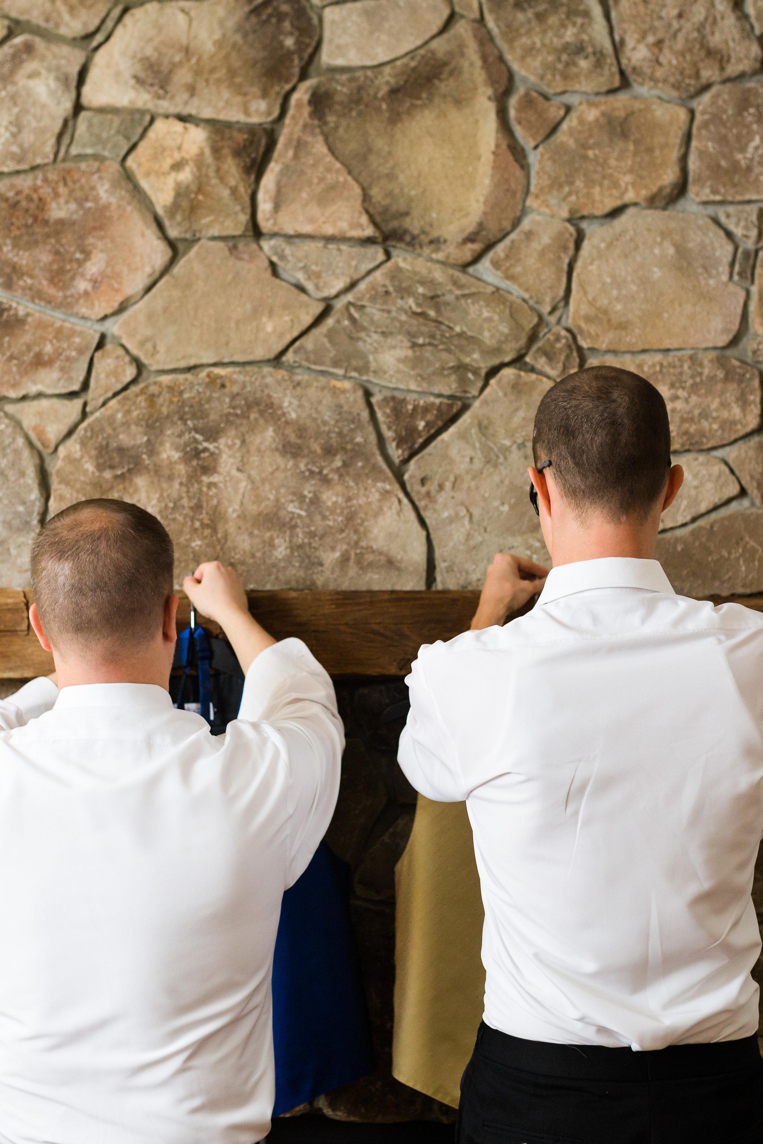 Wintergreen wedding ben brandon-3.jpg
