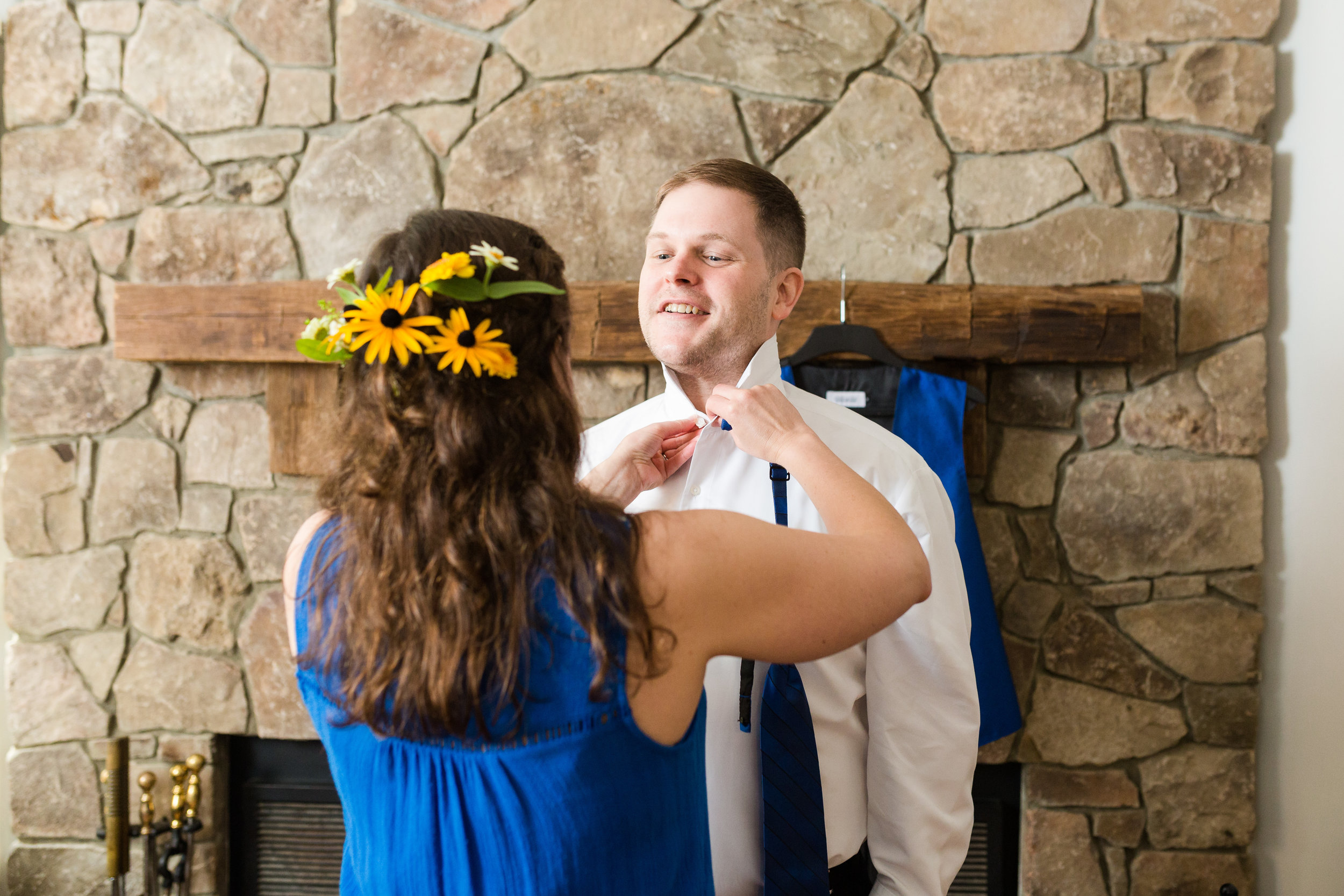 Wintergreen wedding ben brandon-13.jpg