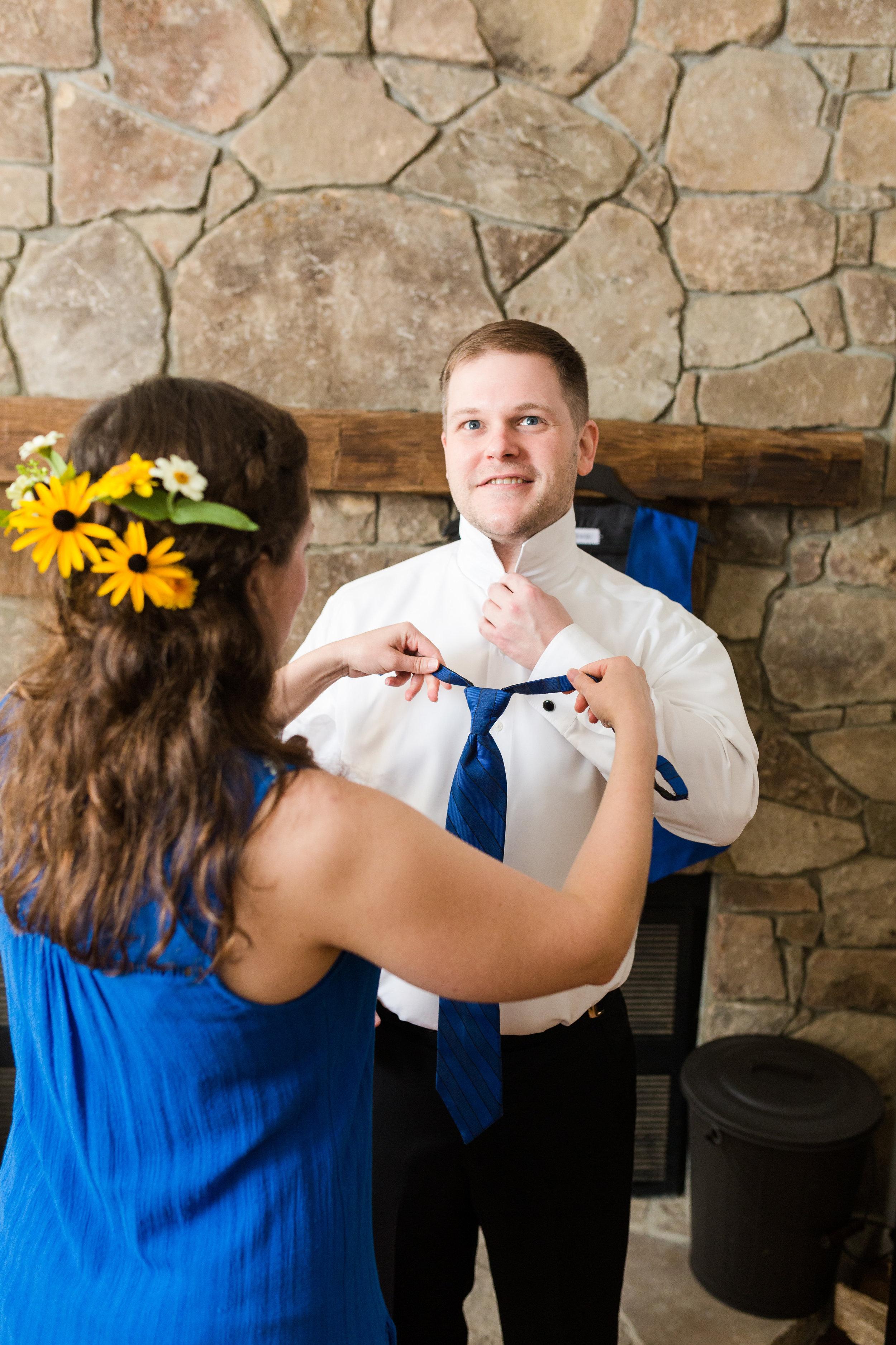 Wintergreen wedding ben brandon-15.jpg