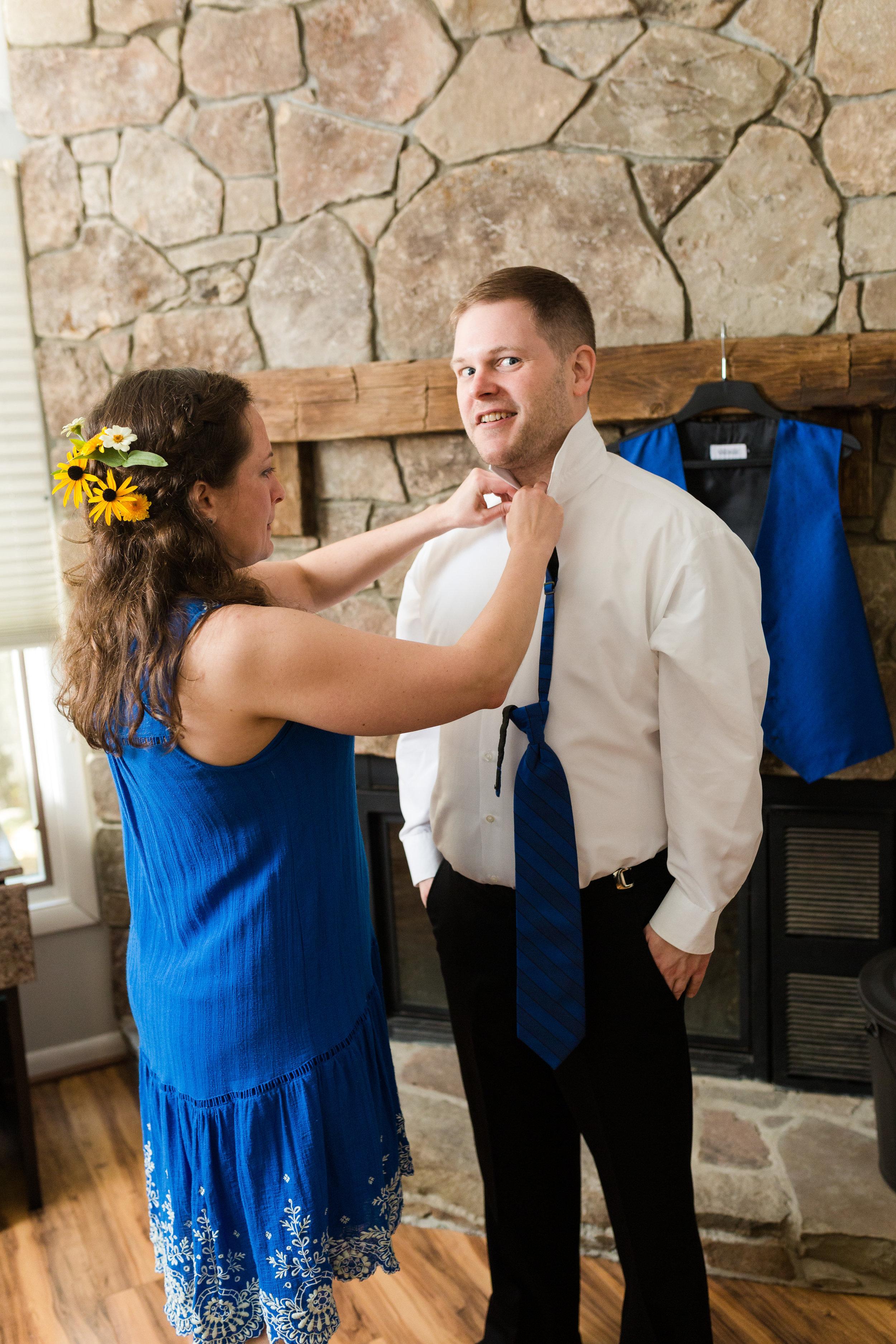 Wintergreen wedding ben brandon-14.jpg