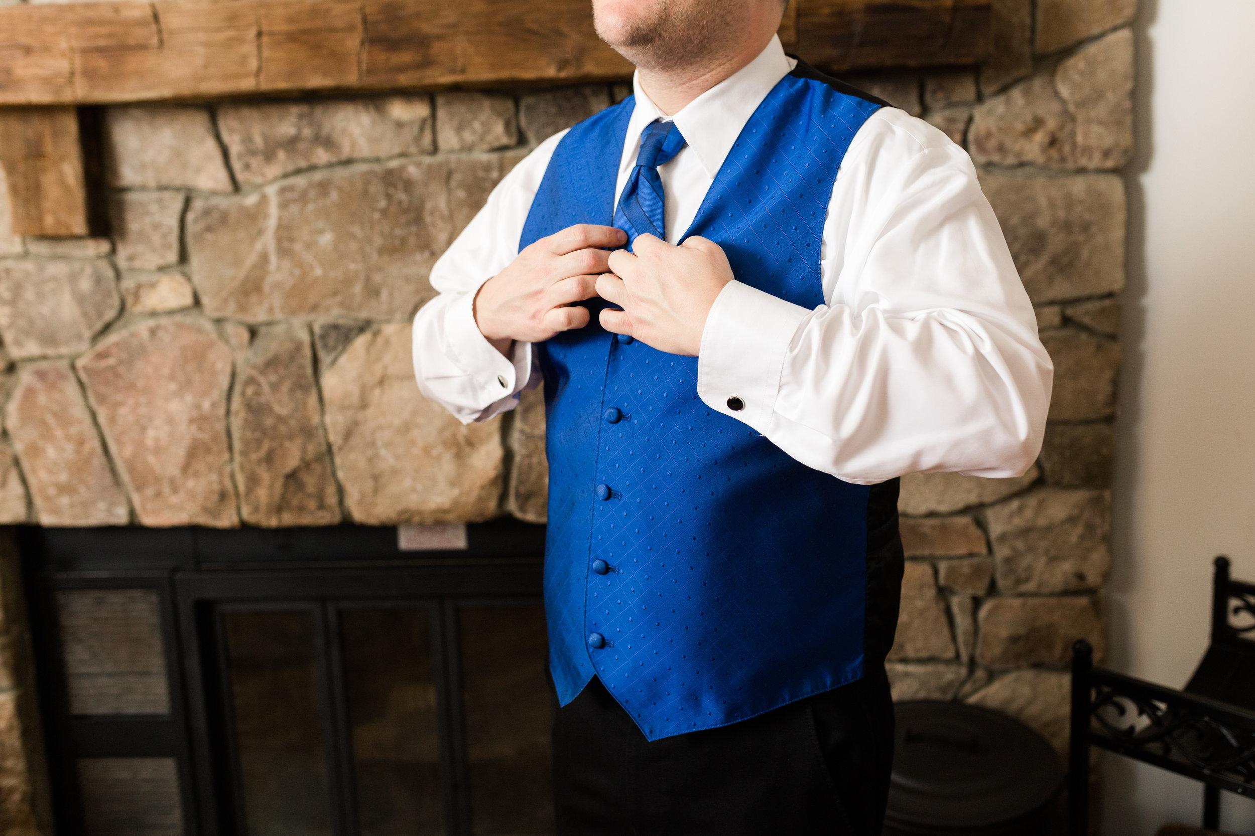 Wintergreen wedding ben brandon-17.jpg
