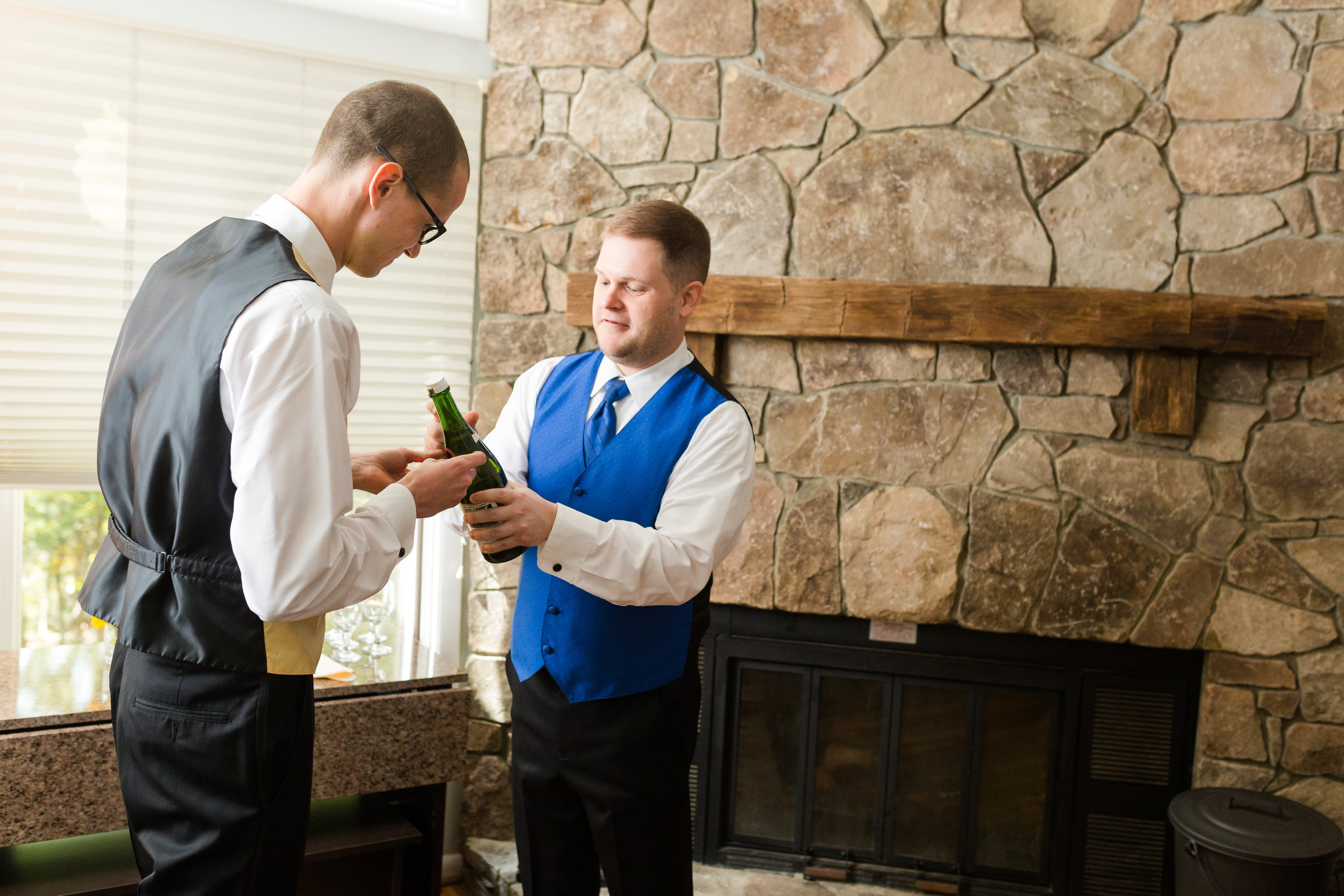 Wintergreen wedding ben brandon-21.jpg