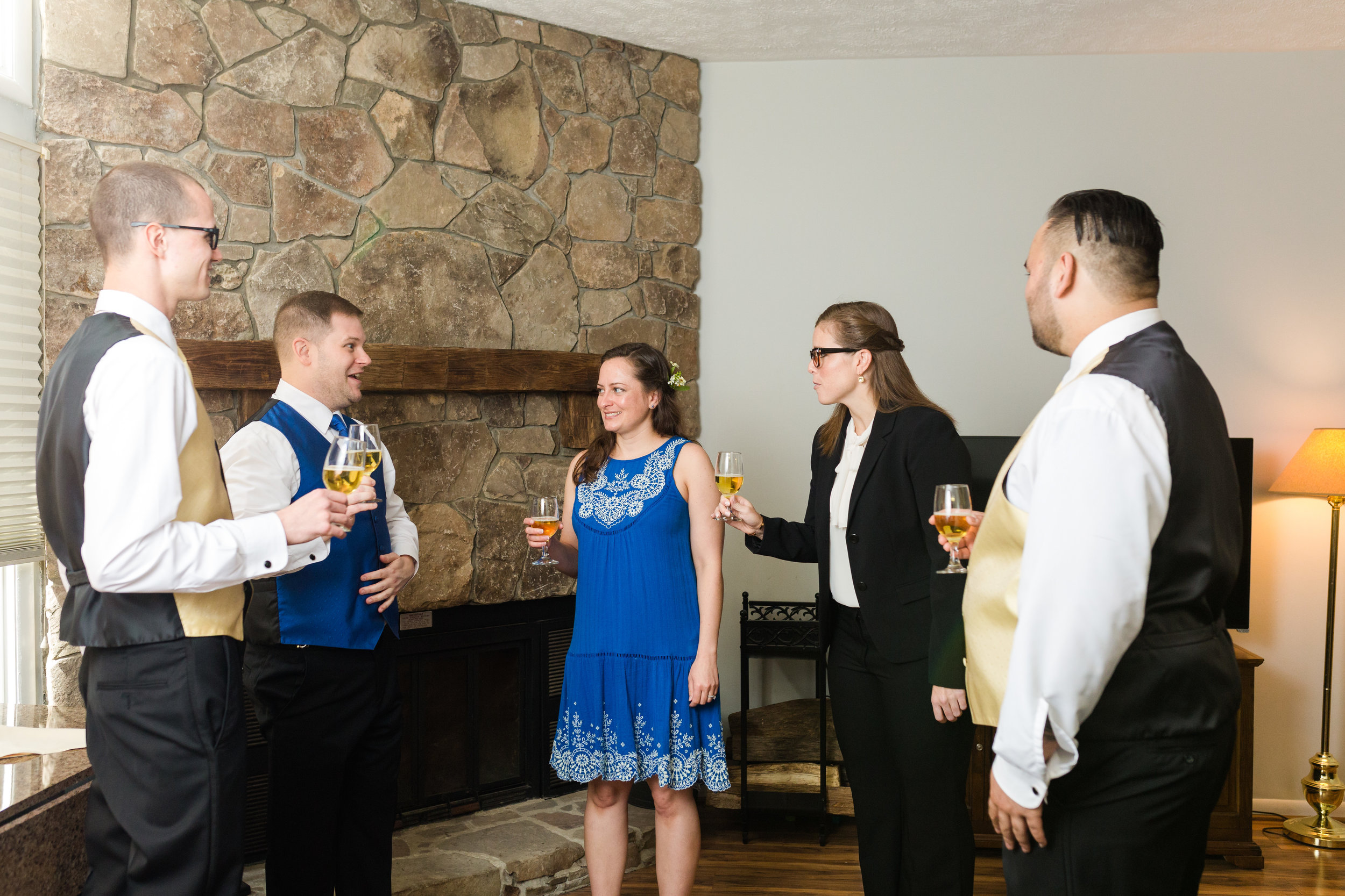 Wintergreen wedding ben brandon-22.jpg