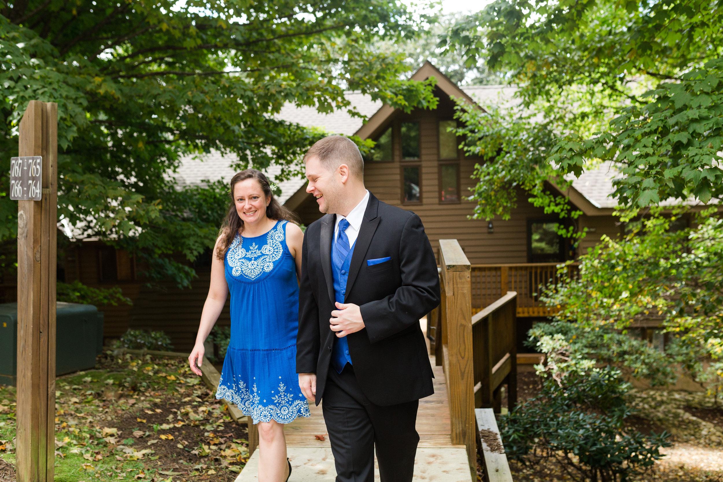 Wintergreen wedding ben brandon-26.jpg