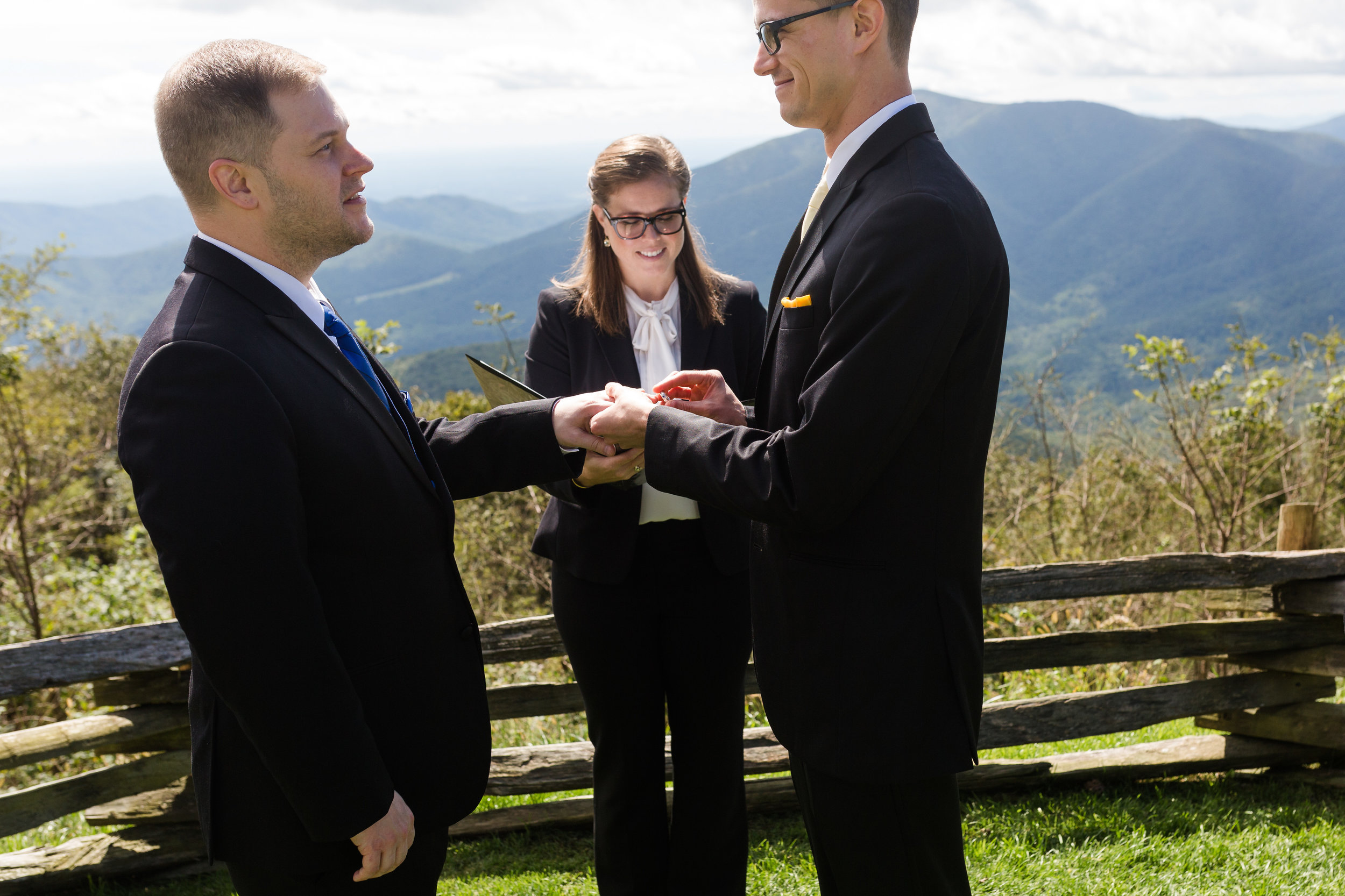 Wintergreen wedding ben brandon-29.jpg