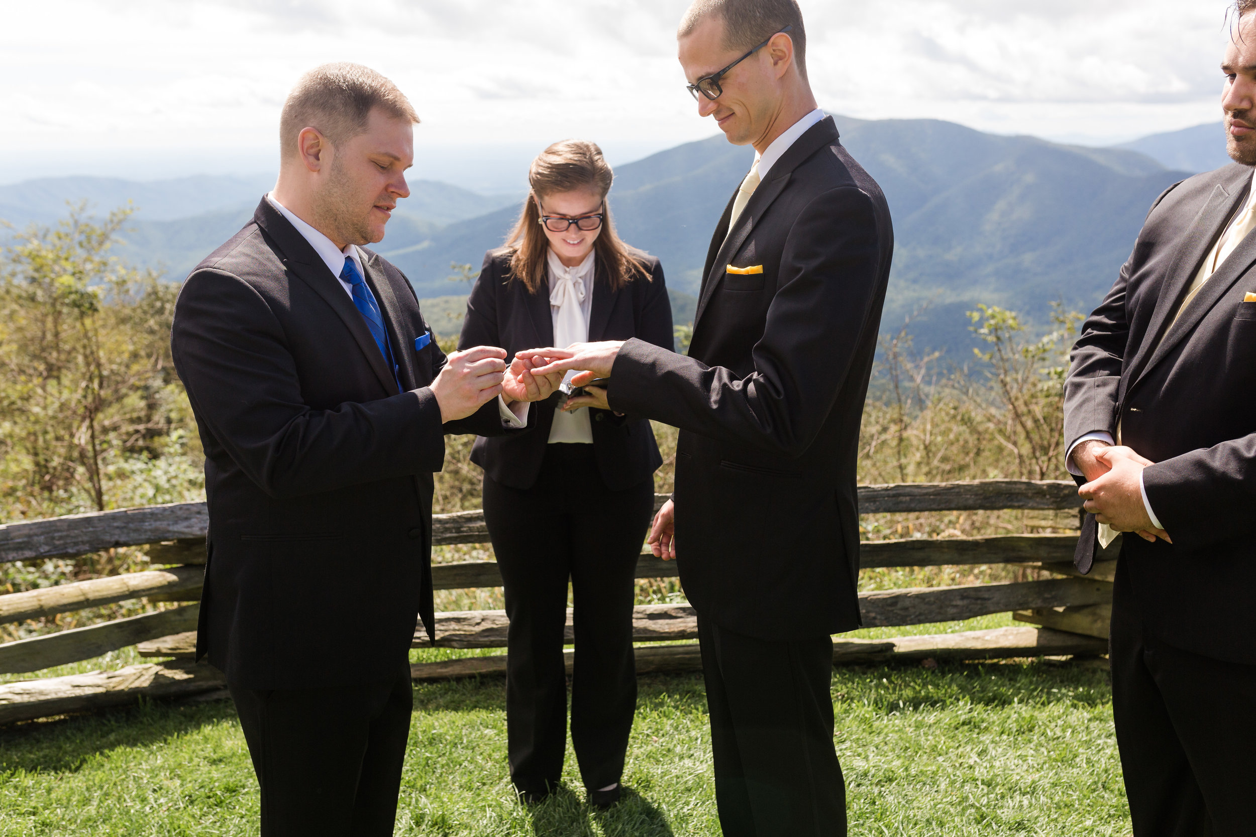 Wintergreen wedding ben brandon-28.jpg