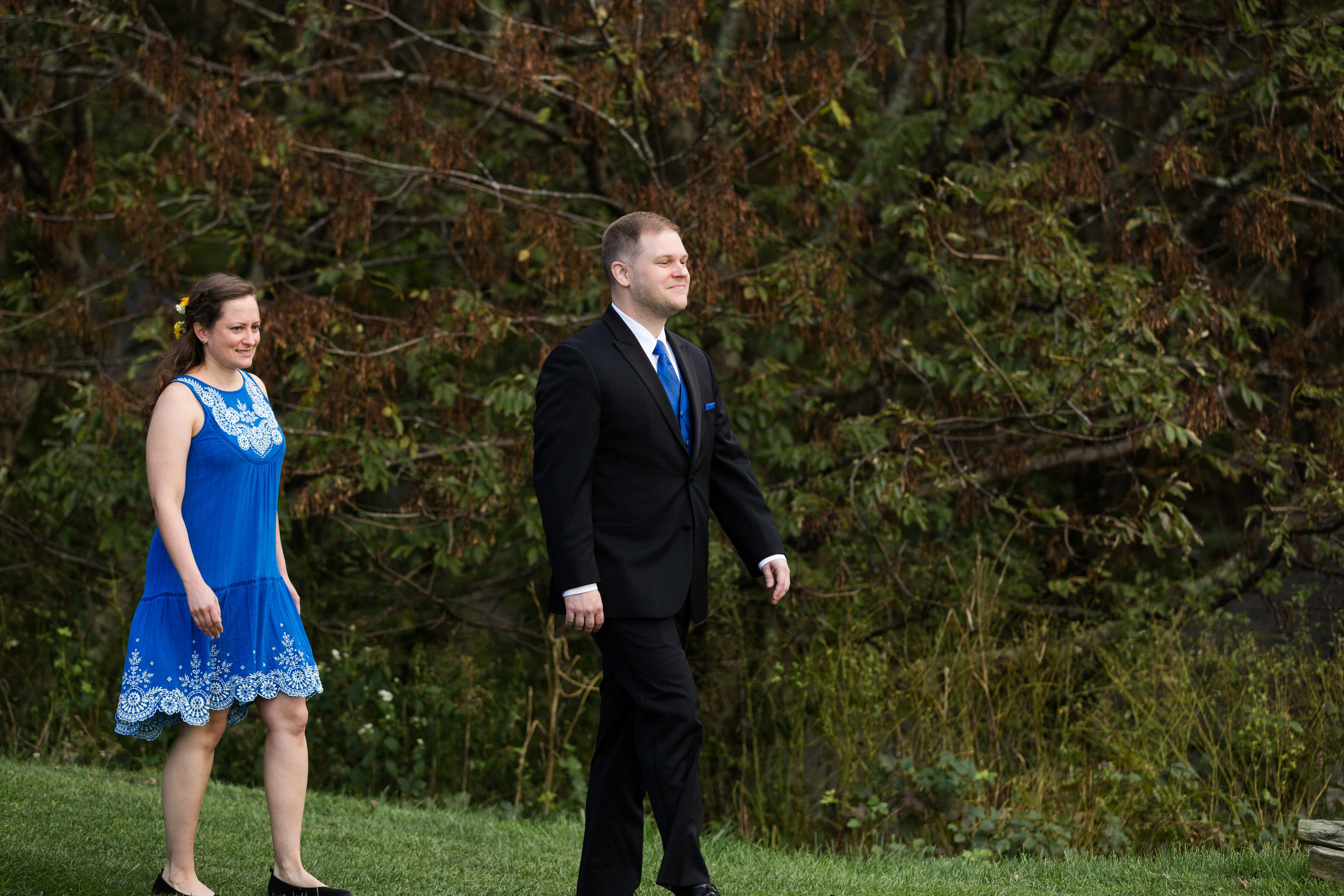 Wintergreen wedding ben brandon-58.jpg