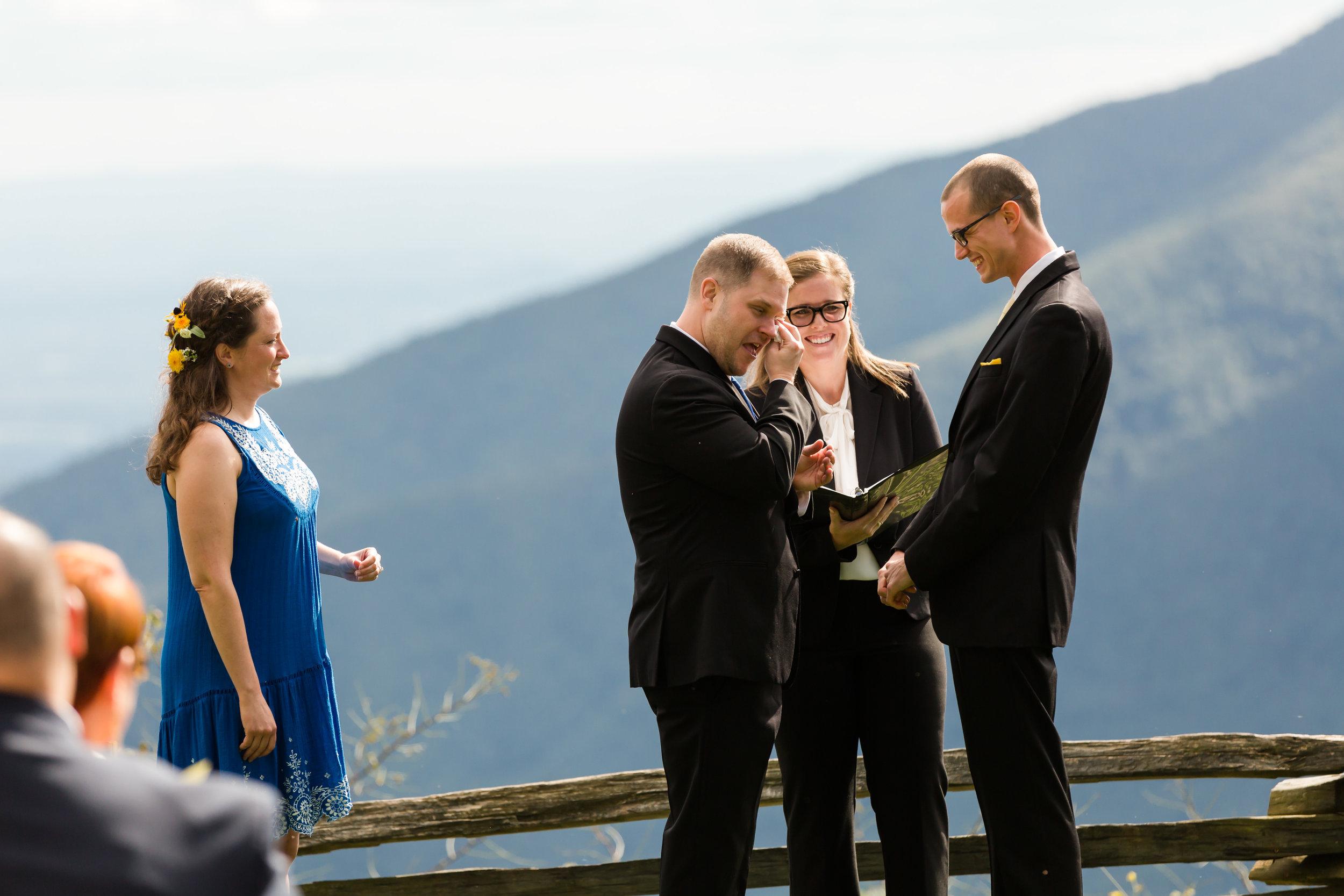 Wintergreen wedding ben brandon-64.jpg