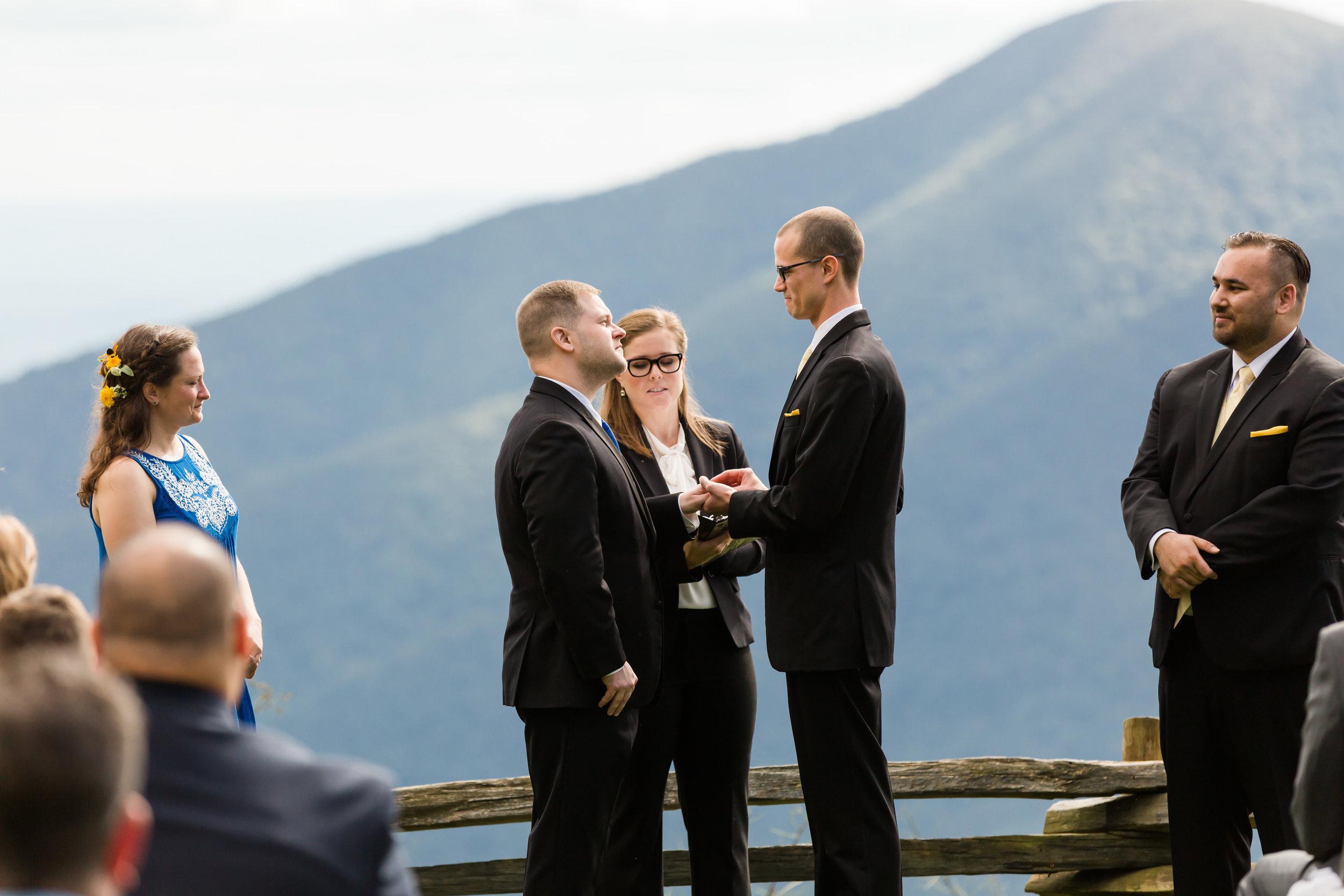 Wintergreen wedding ben brandon-66.jpg