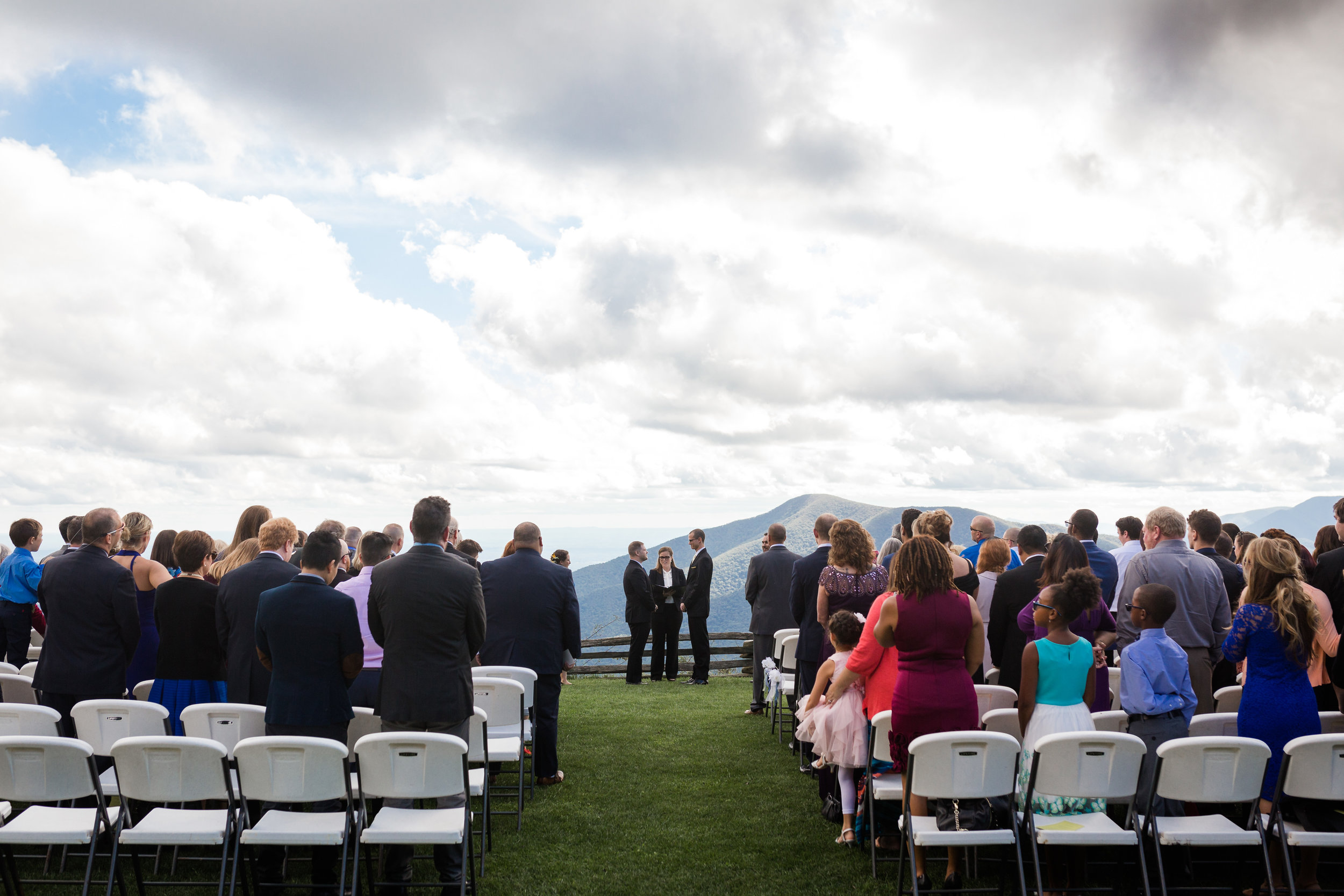 Wintergreen wedding ben brandon-69.jpg