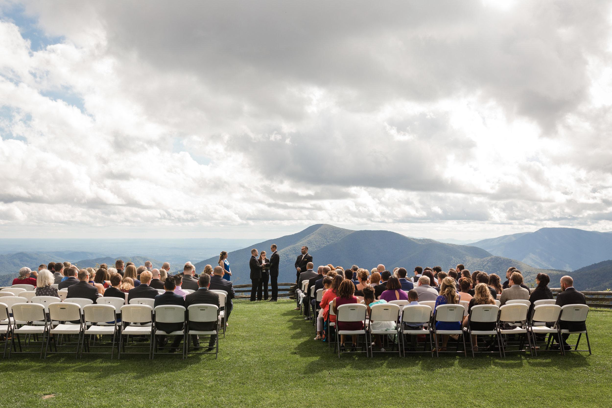Wintergreen wedding ben brandon-71.jpg