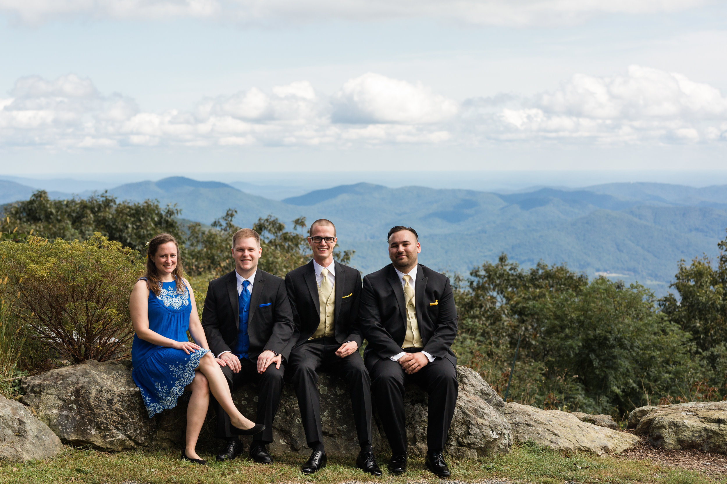Wintergreen wedding ben brandon-56.jpg