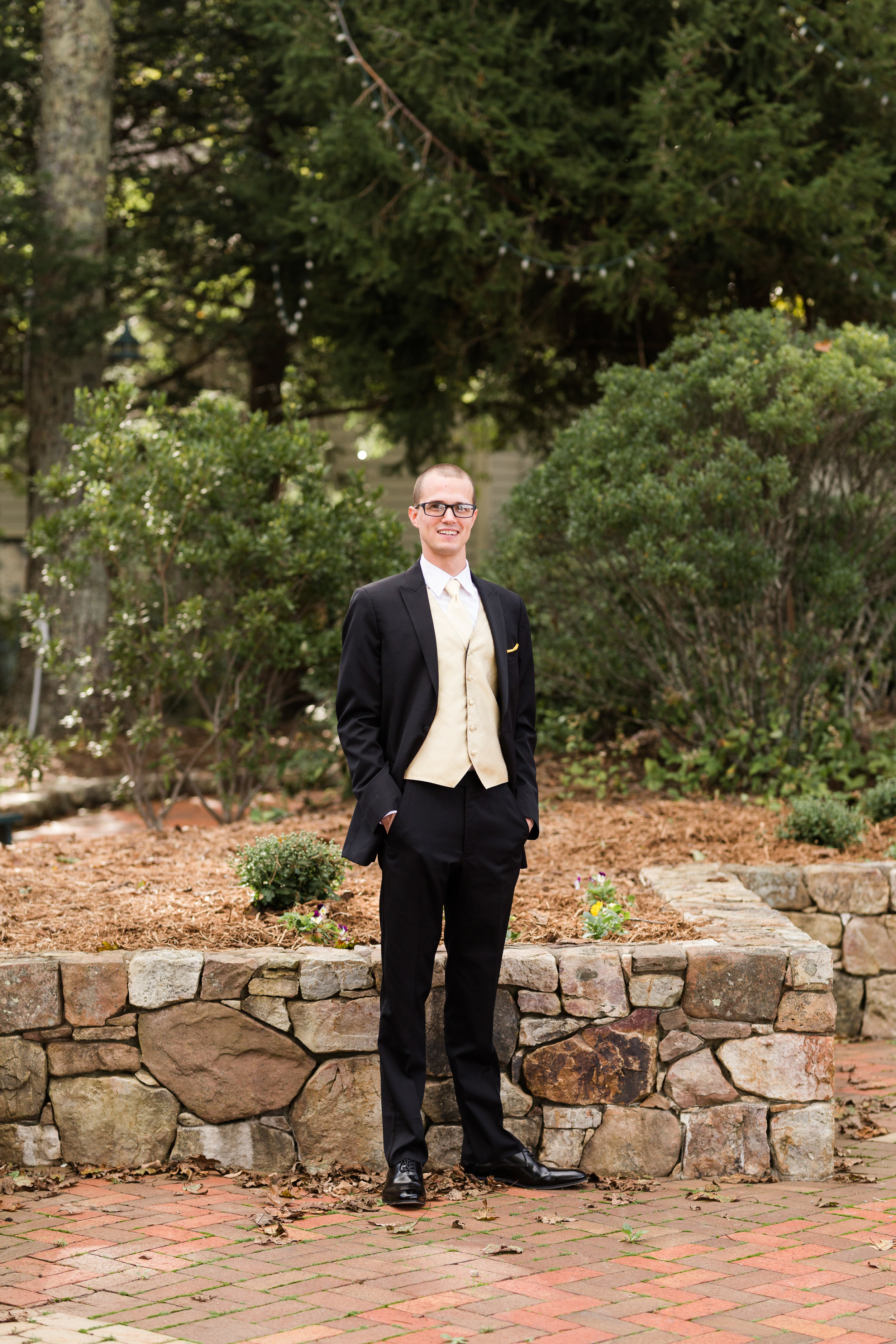 Wintergreen wedding ben brandon-90.jpg