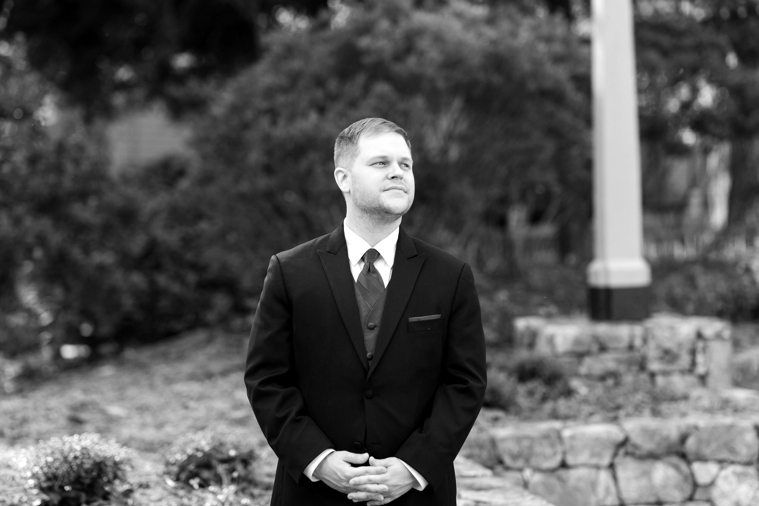 Wintergreen wedding ben brandon-93.jpg