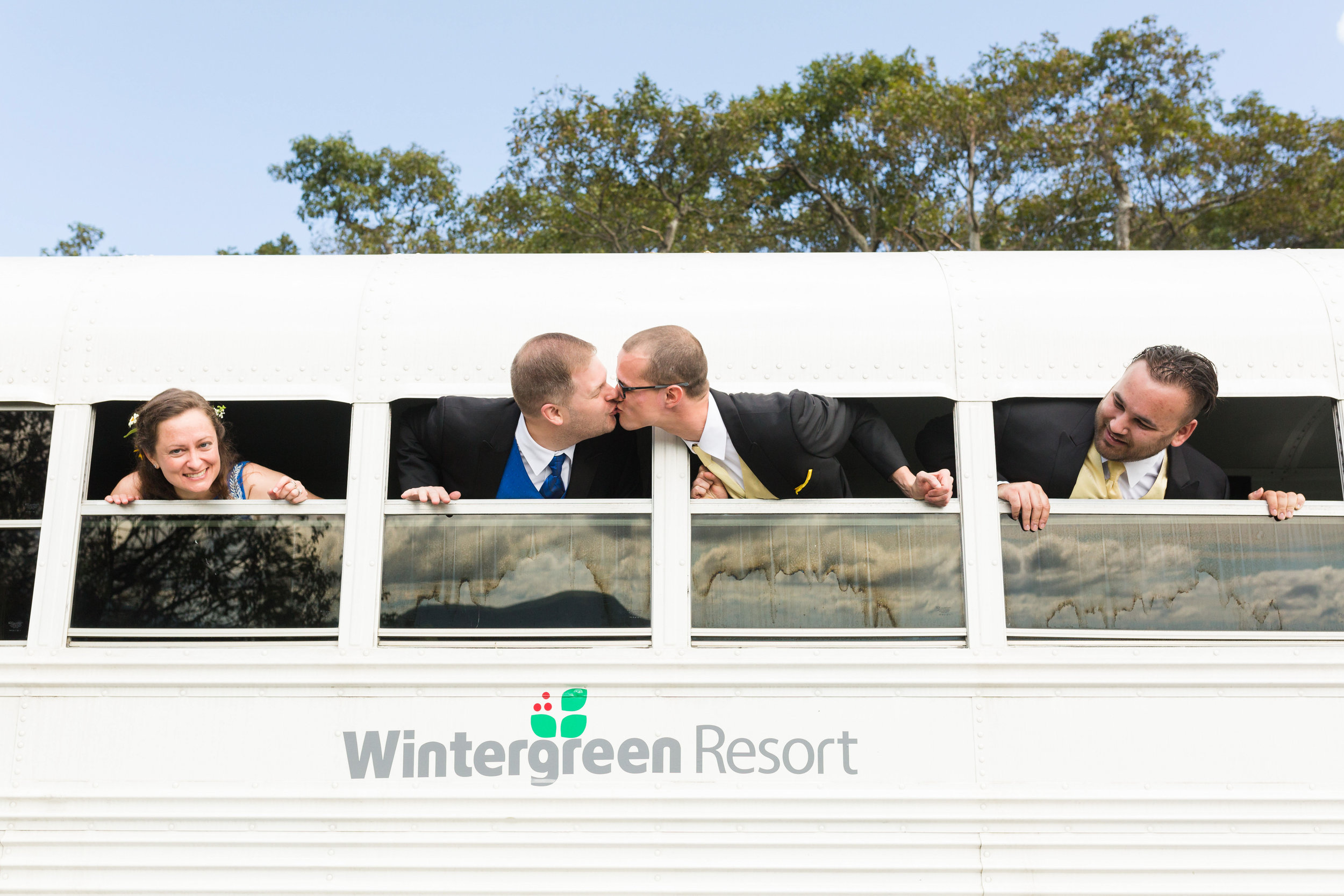 Wintergreen wedding ben brandon-38.jpg