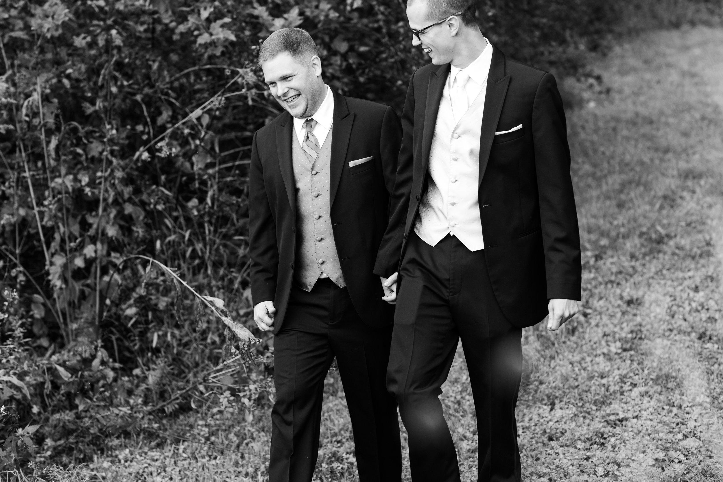 Wintergreen wedding ben brandon-46.jpg