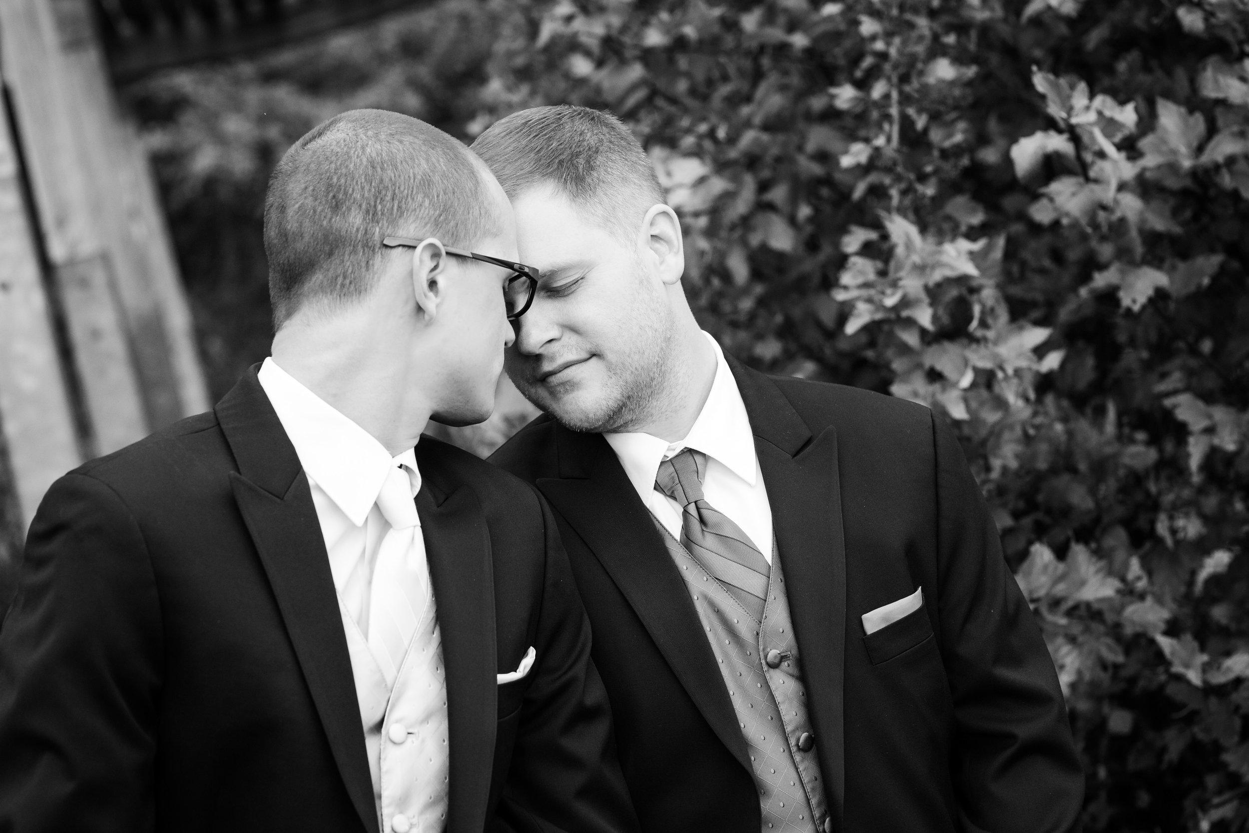 Wintergreen wedding ben brandon-49.jpg