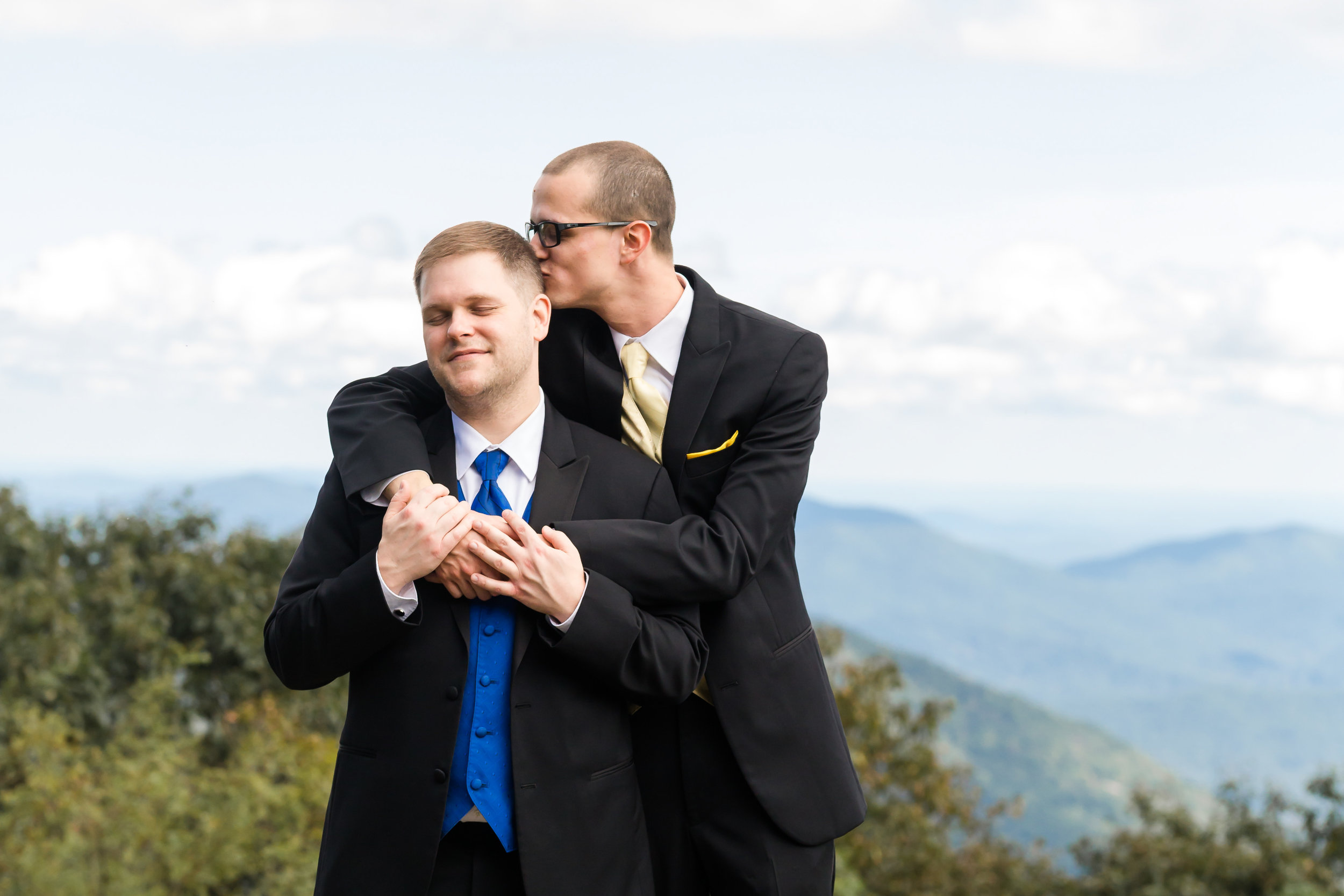 Wintergreen wedding ben brandon-54.jpg