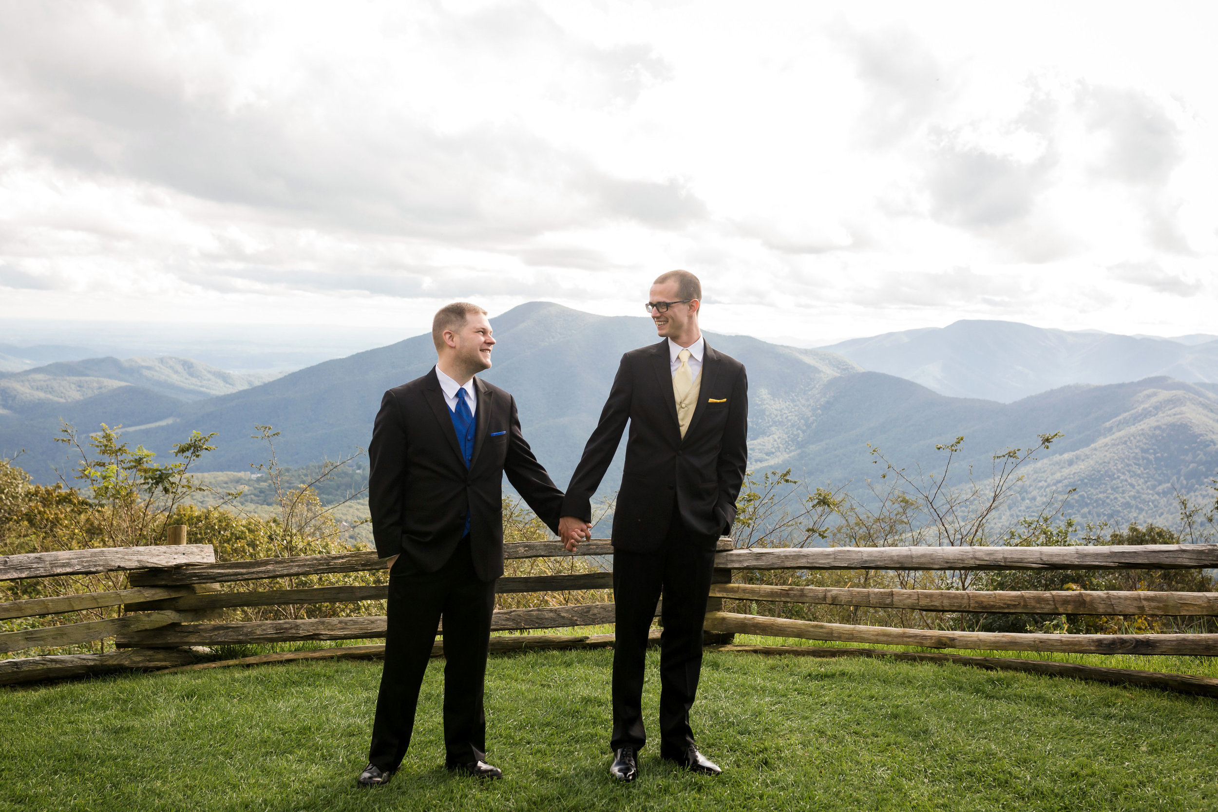Wintergreen wedding ben brandon-73.jpg