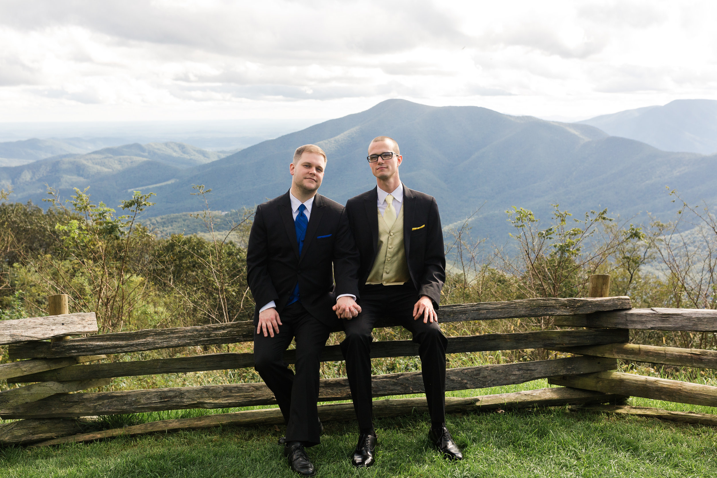 Wintergreen wedding ben brandon-77.jpg