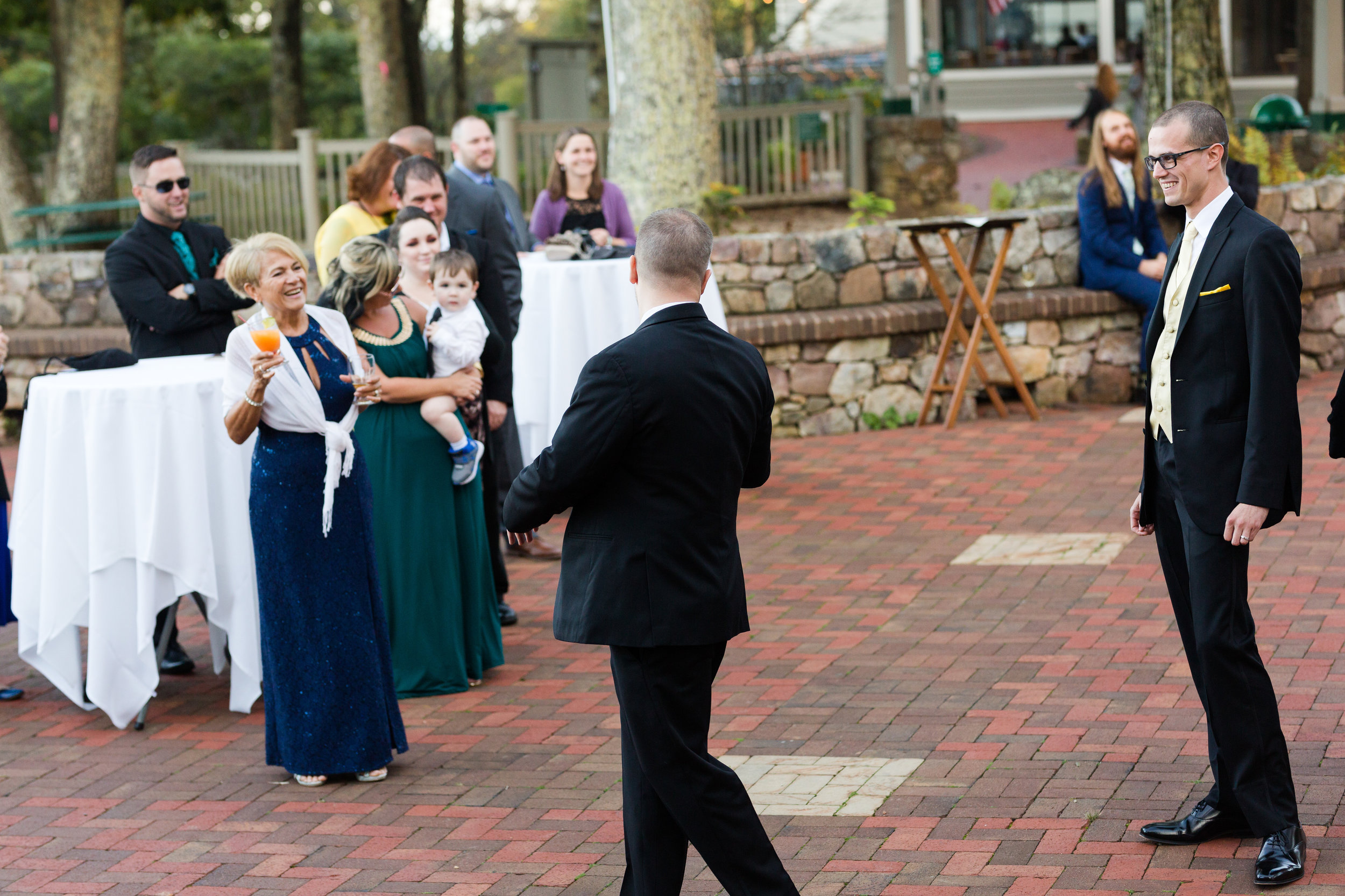 Wintergreen wedding ben brandon-101.jpg