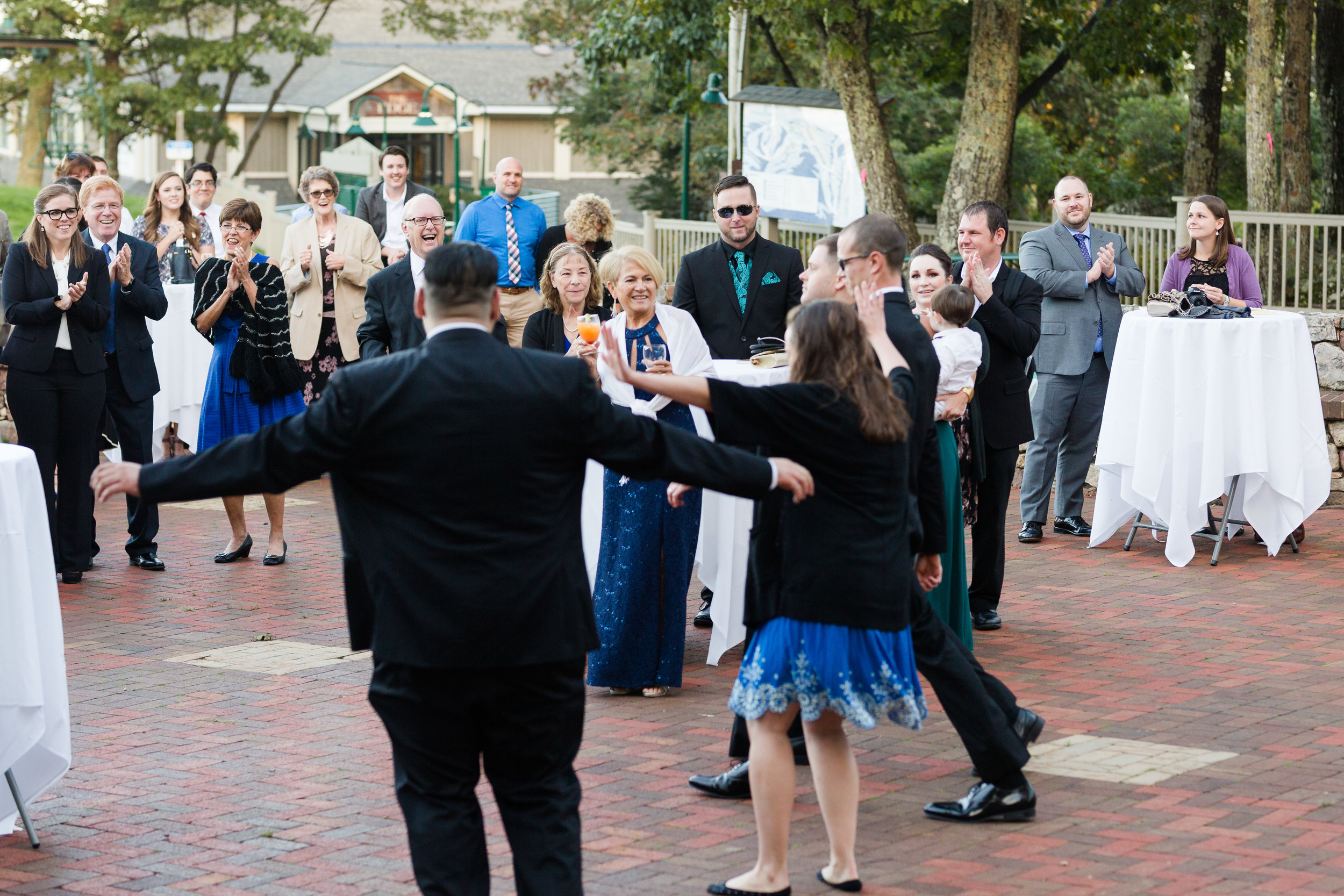 Wintergreen wedding ben brandon-103.jpg