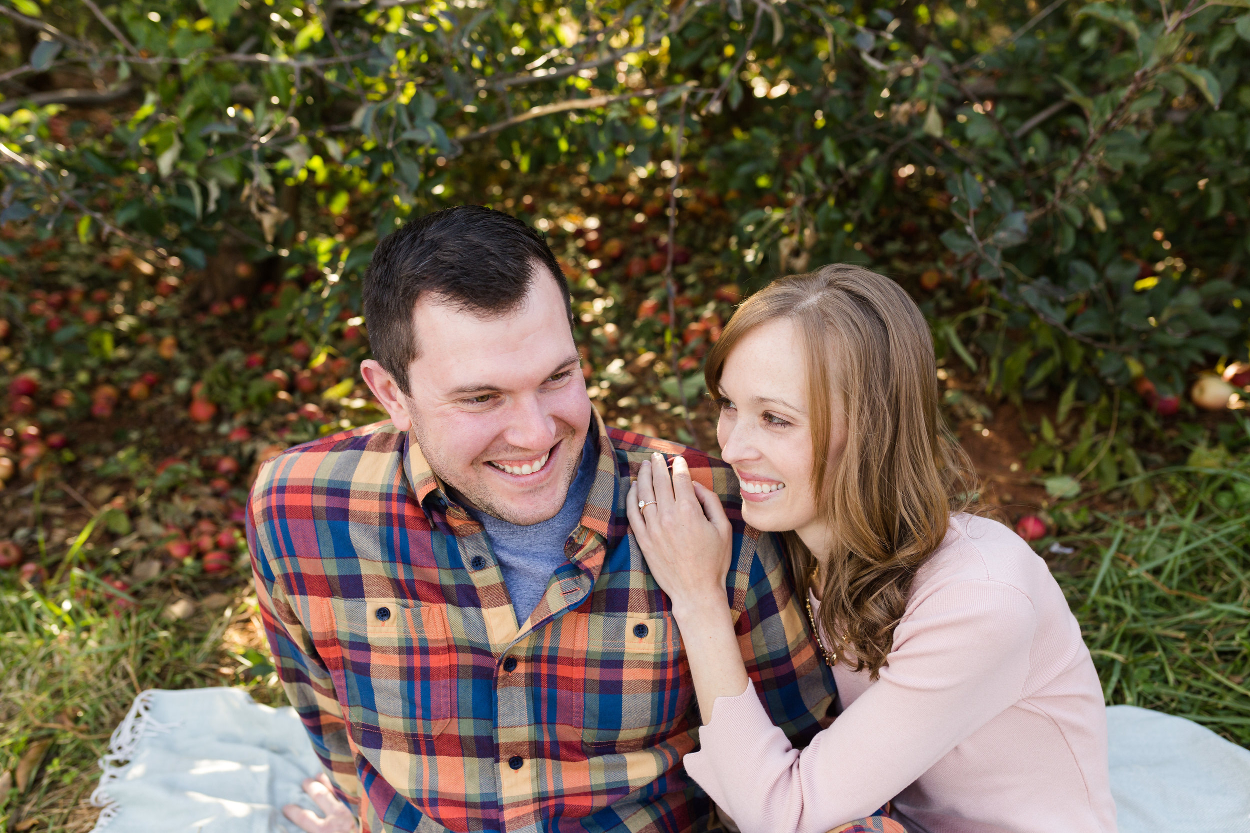 engagment session-103.jpg