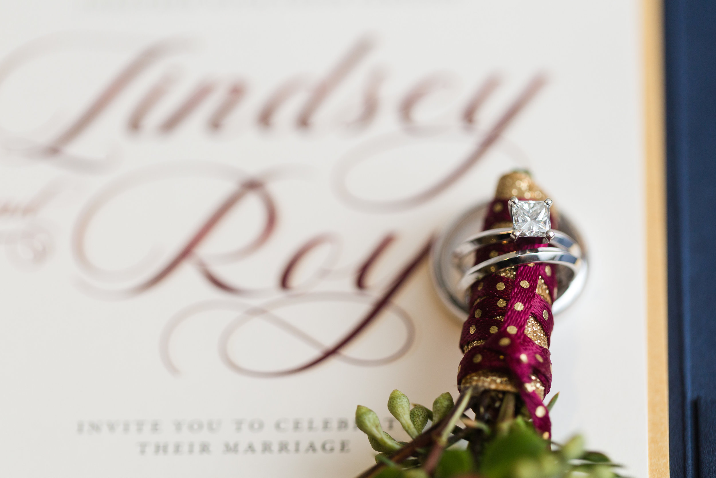 stonewall jackson wedding-5.jpg