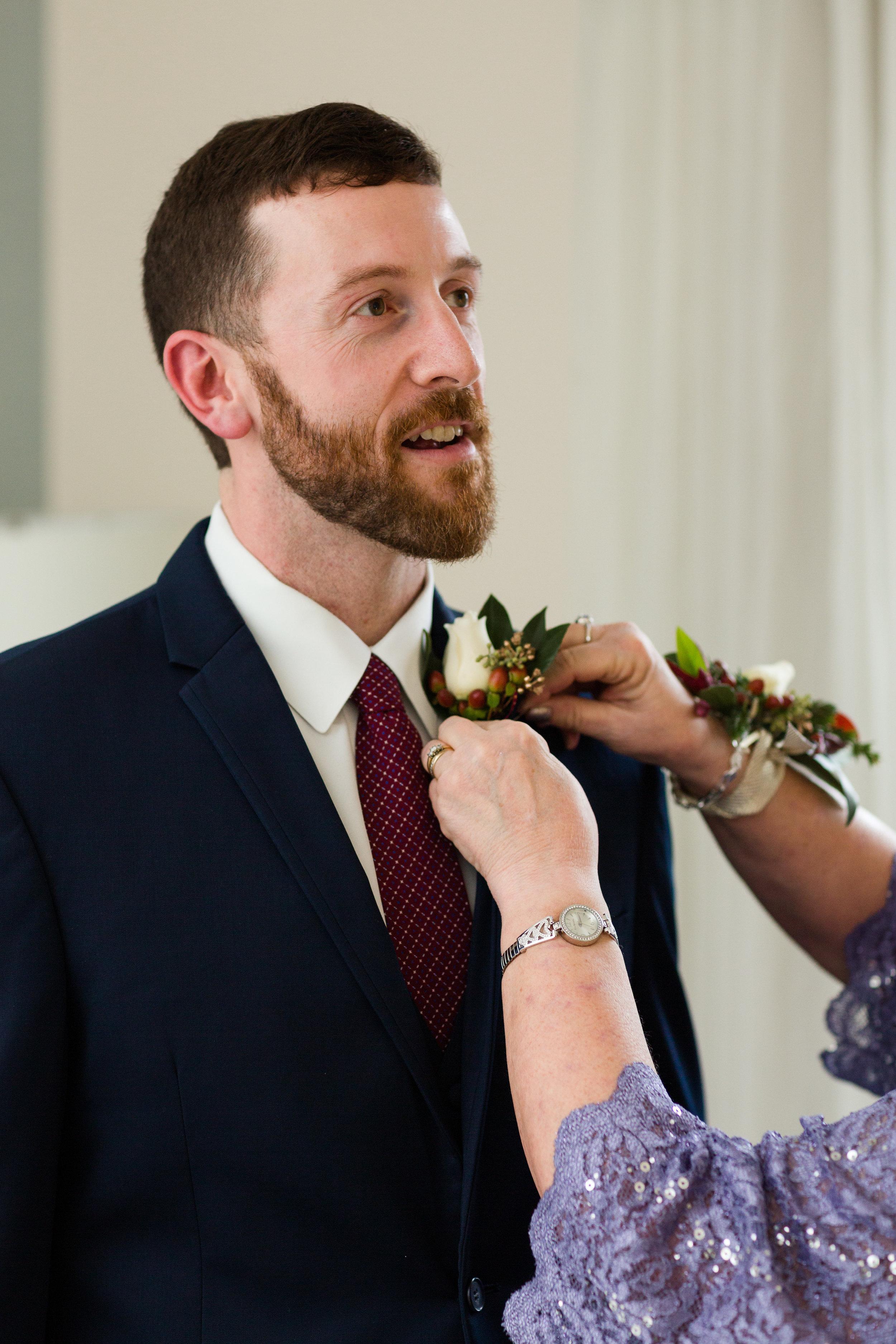 stonewall jackson wedding-14.jpg